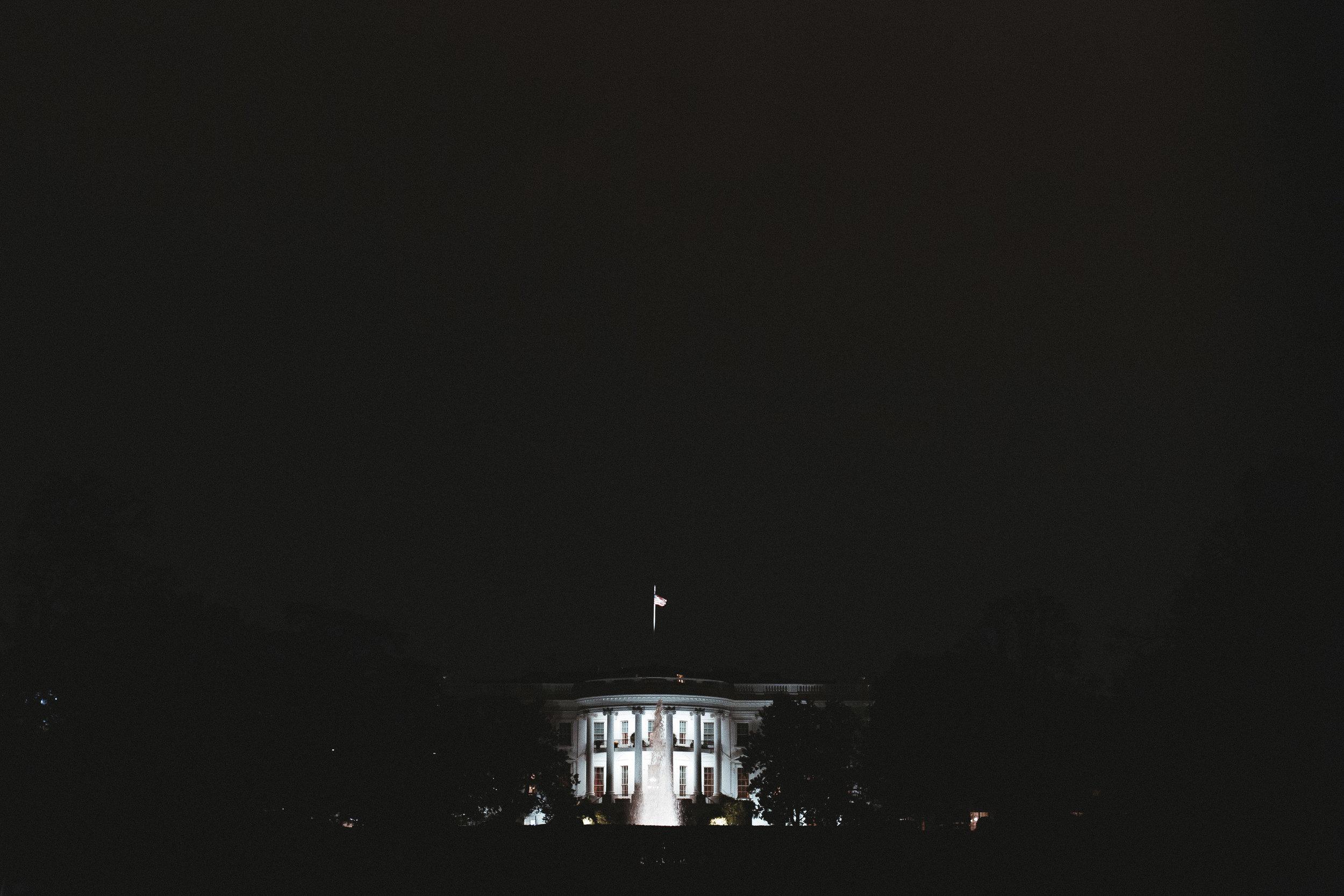 White House - Black House-1.jpg