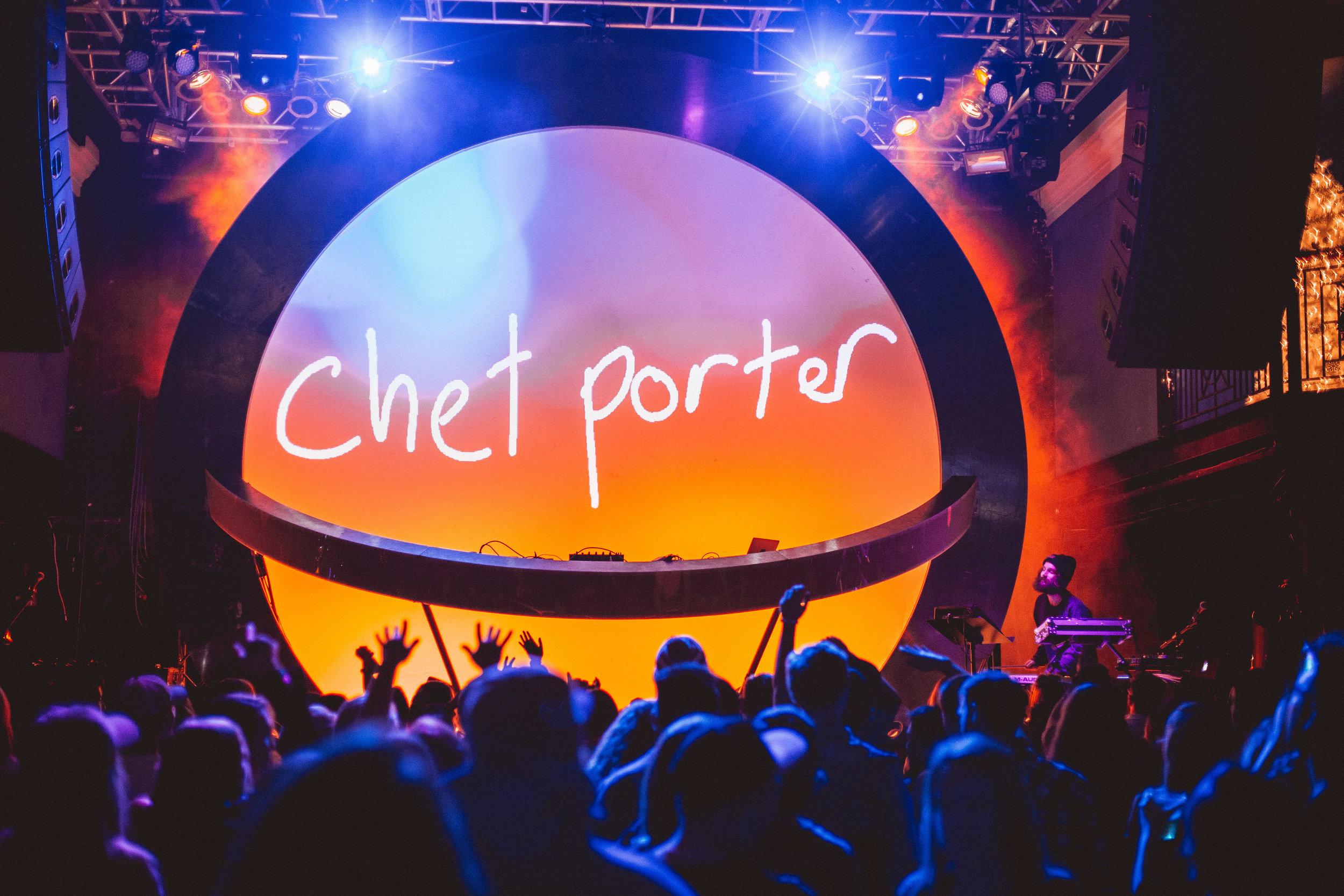 Chet Porter @ 9-30 Club Preview-1.jpg