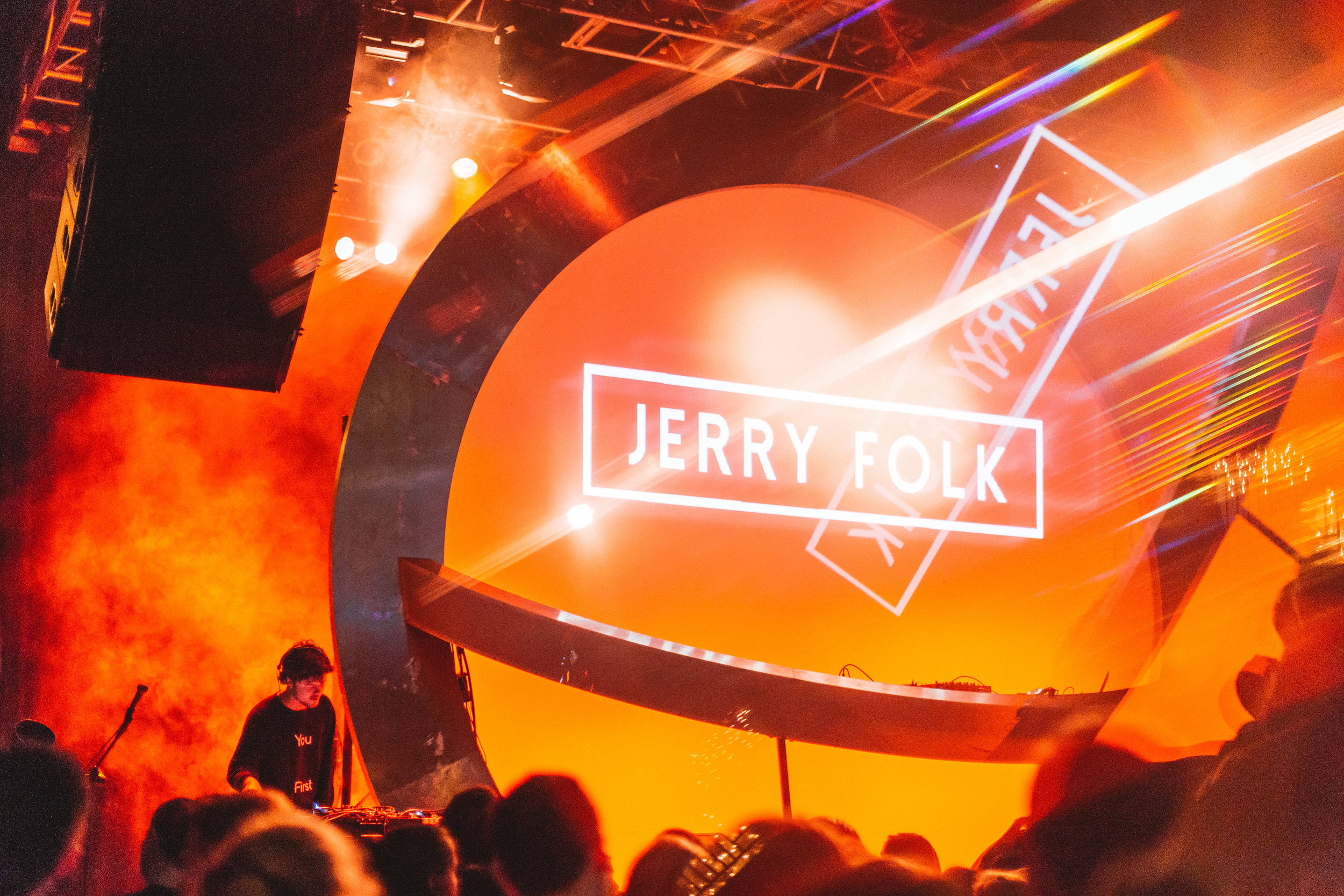 Jerry Folk @ 9-30 Club Preview-1.jpg