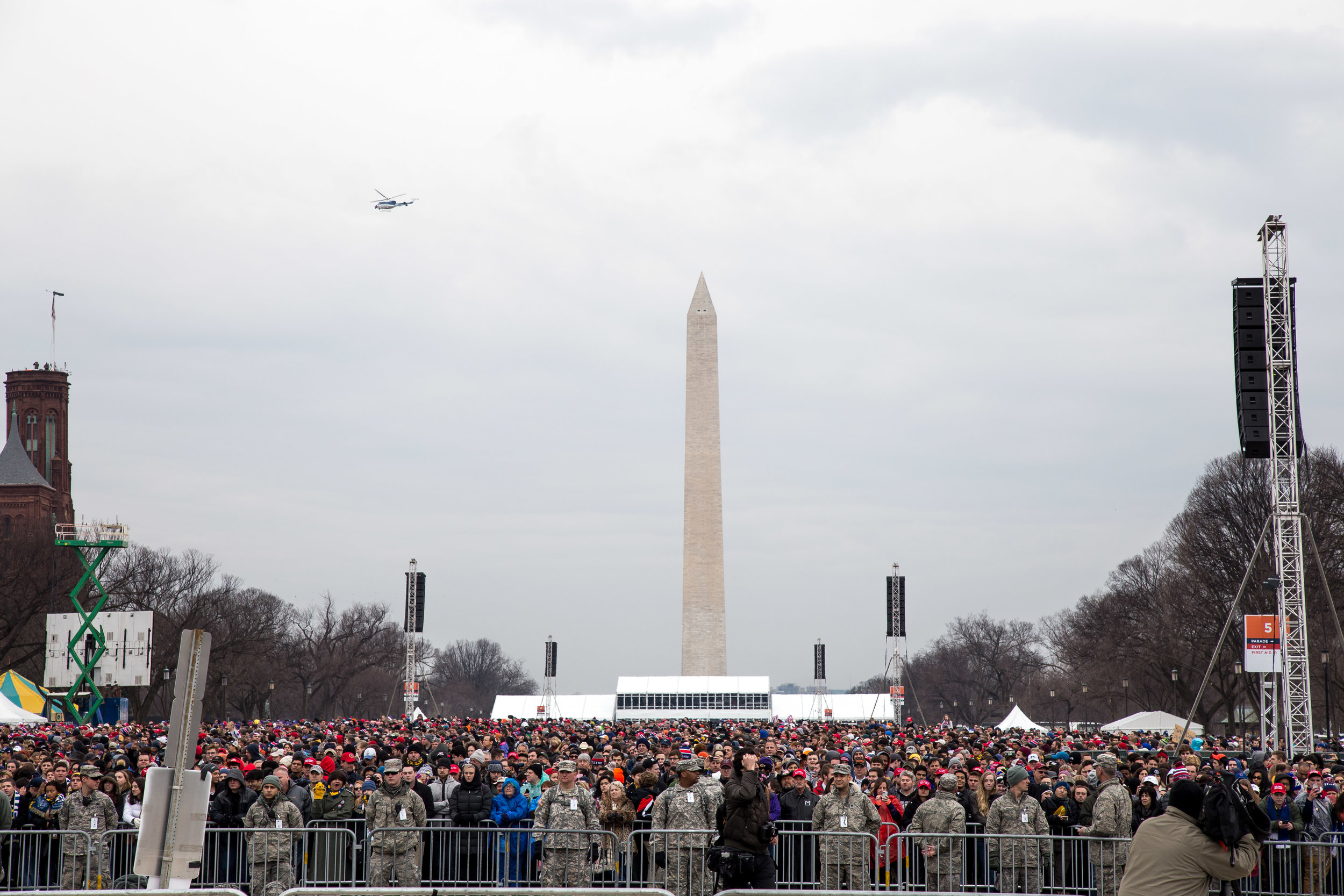 Inauguration Day 2-86.jpg