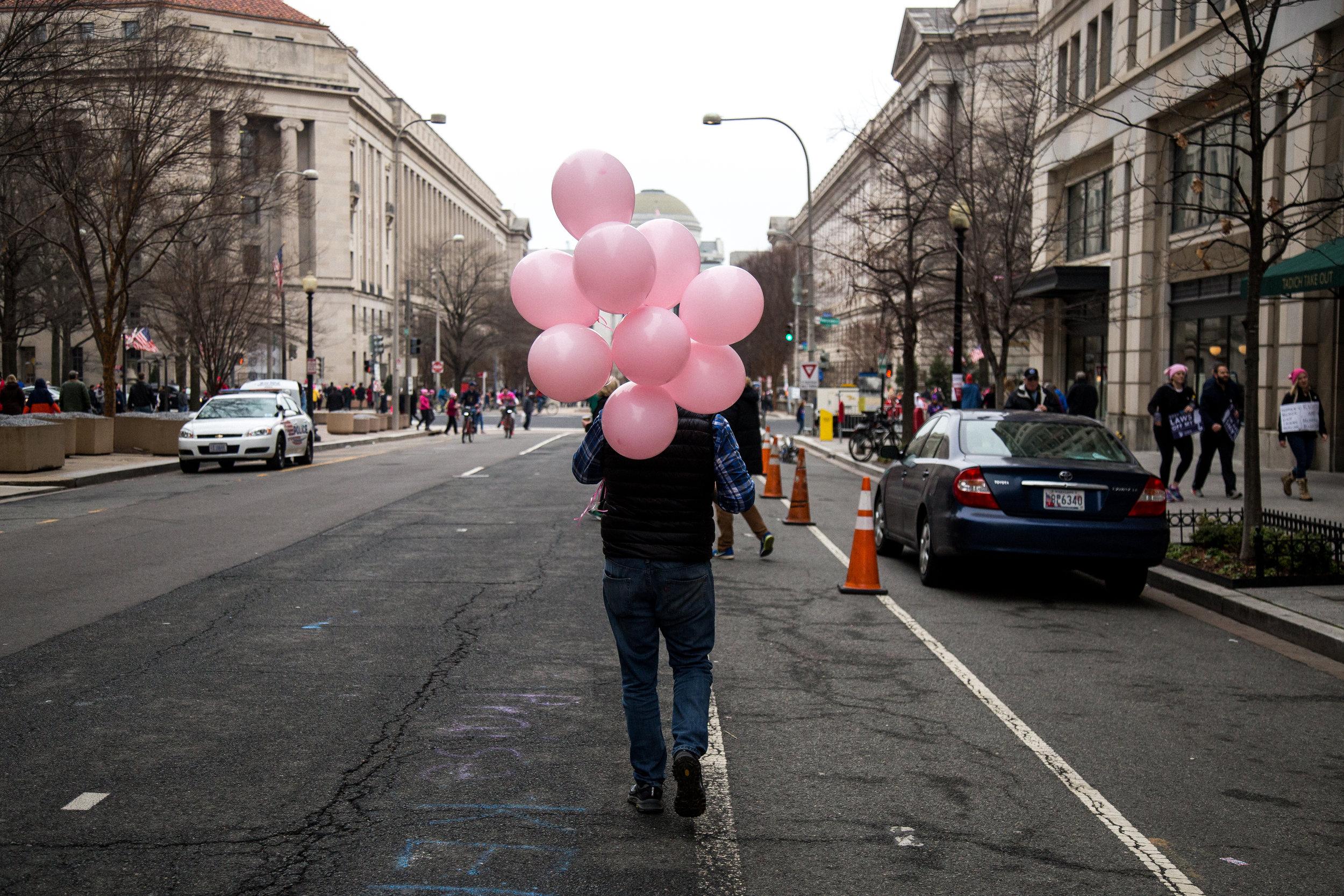 Women's March-1.jpg