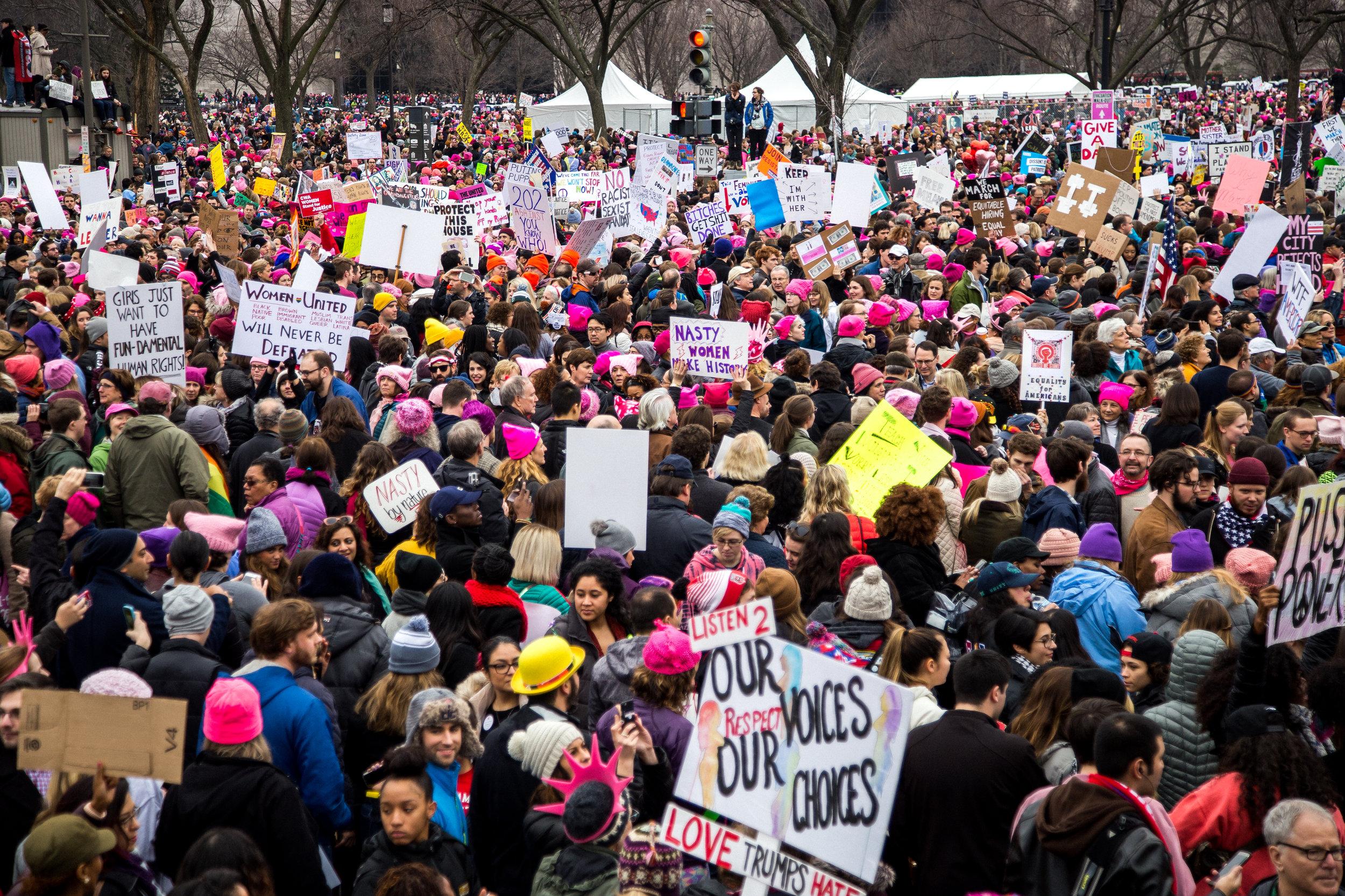Women's March-20.jpg