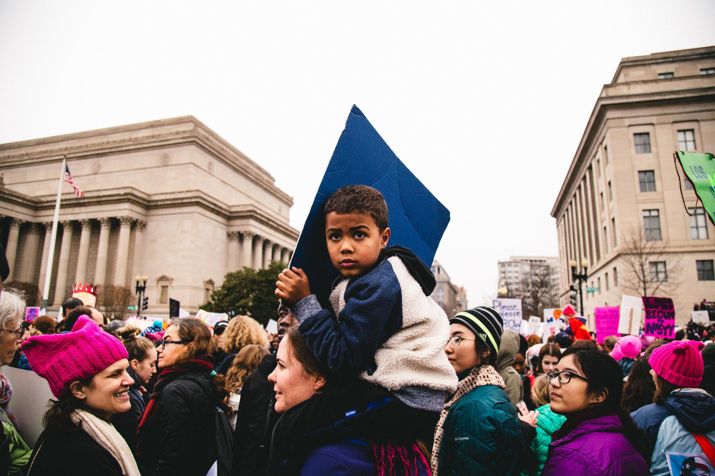 Women's March-26.jpg