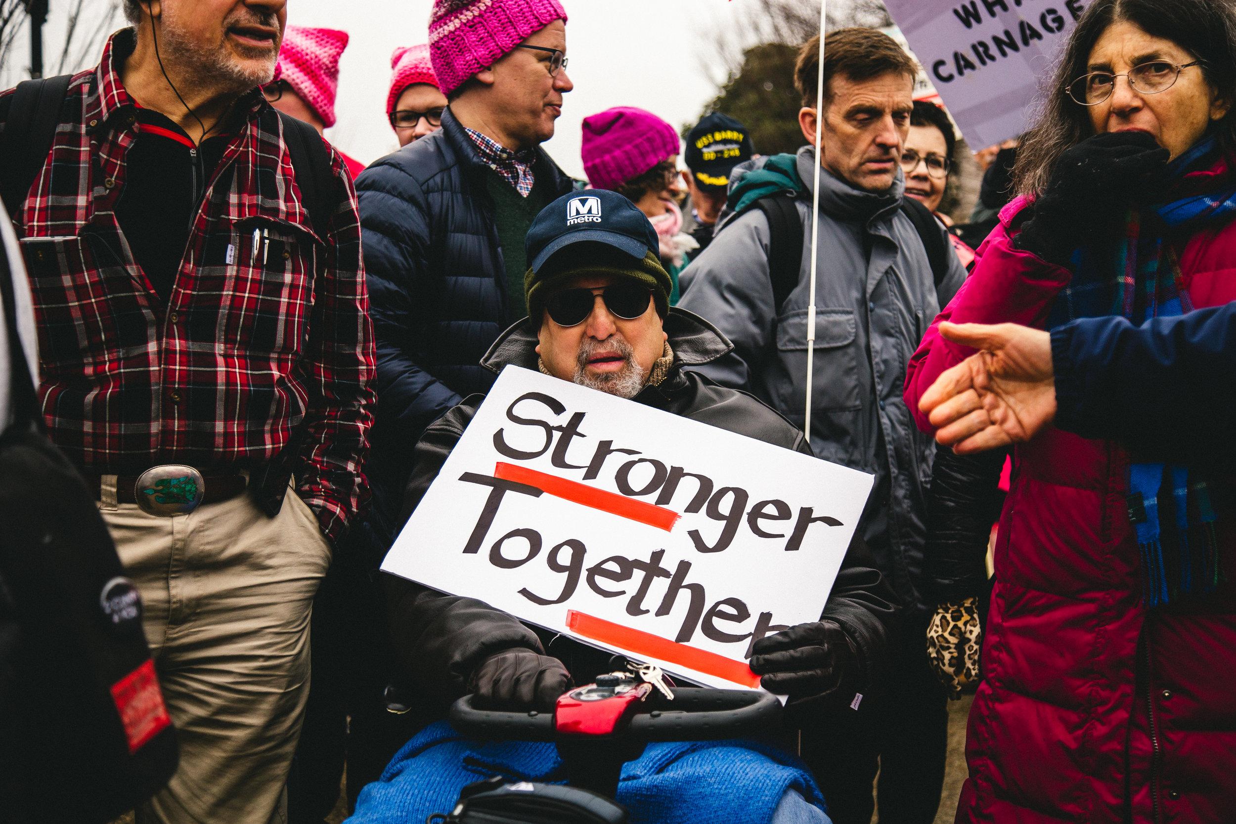Women's March-28.jpg