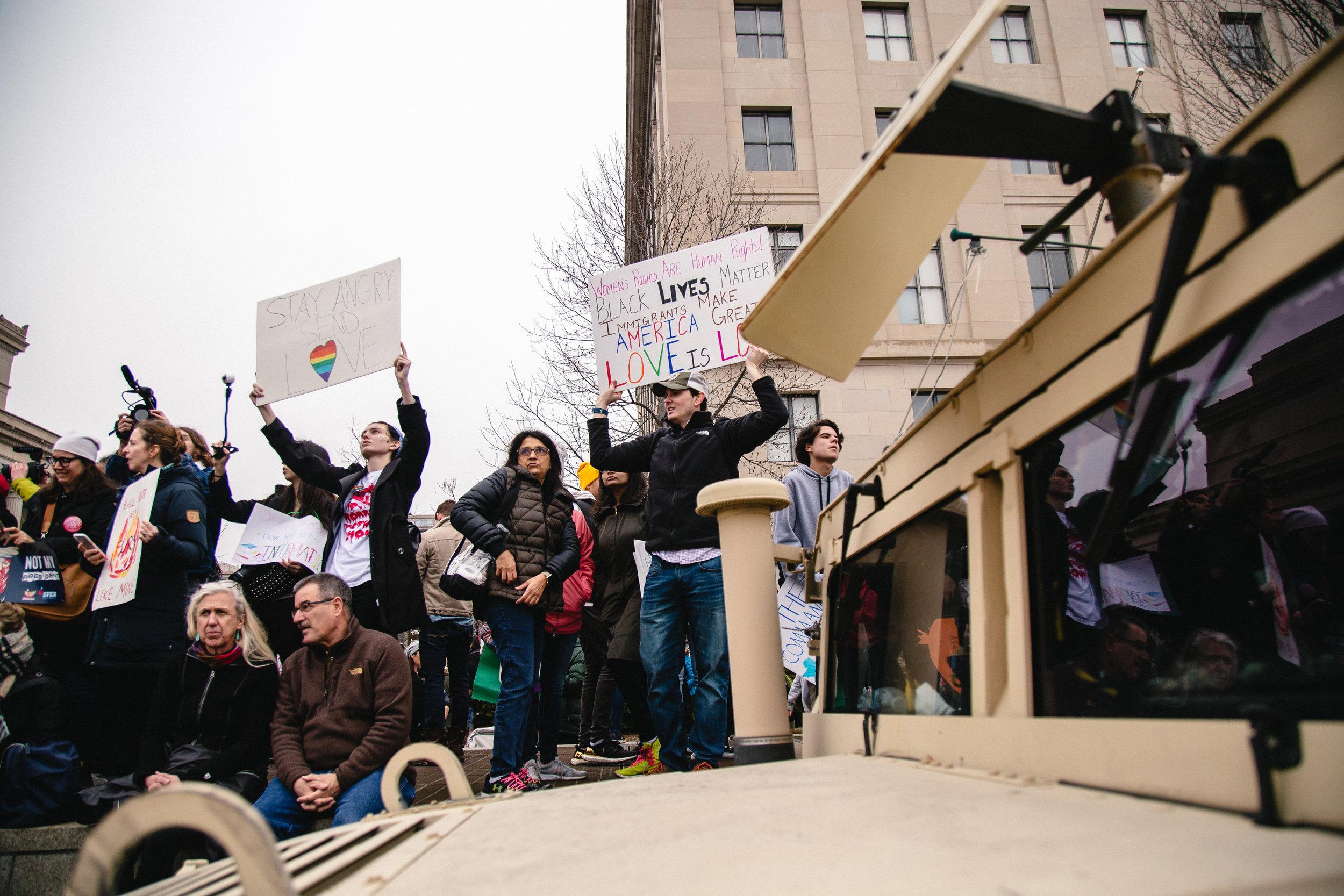 Women's March-30.jpg