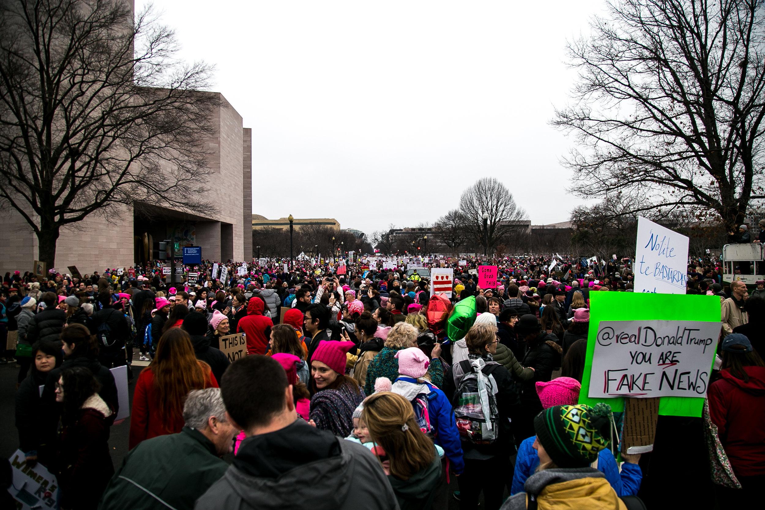 Women's March-37.jpg
