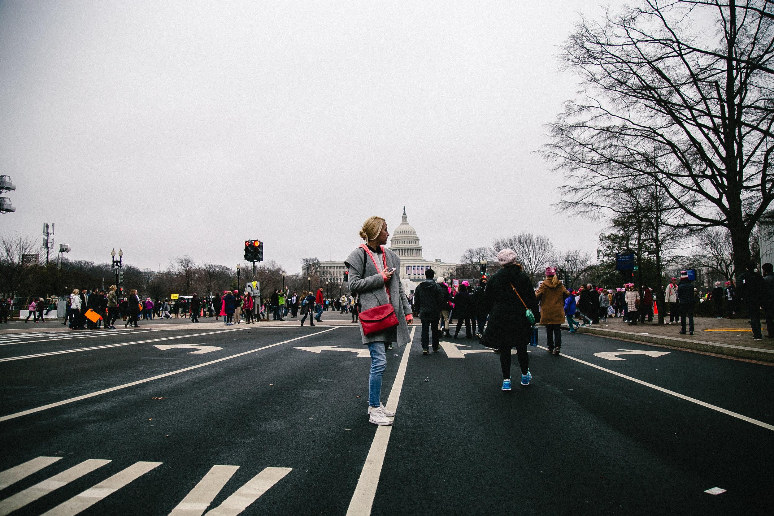 Women's March-38.jpg
