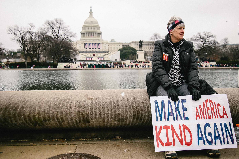 Women's March-47.jpg