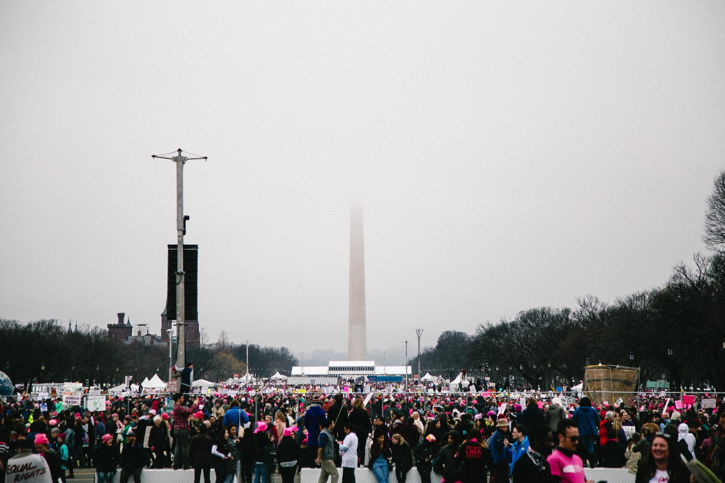 Women's March-49.jpg