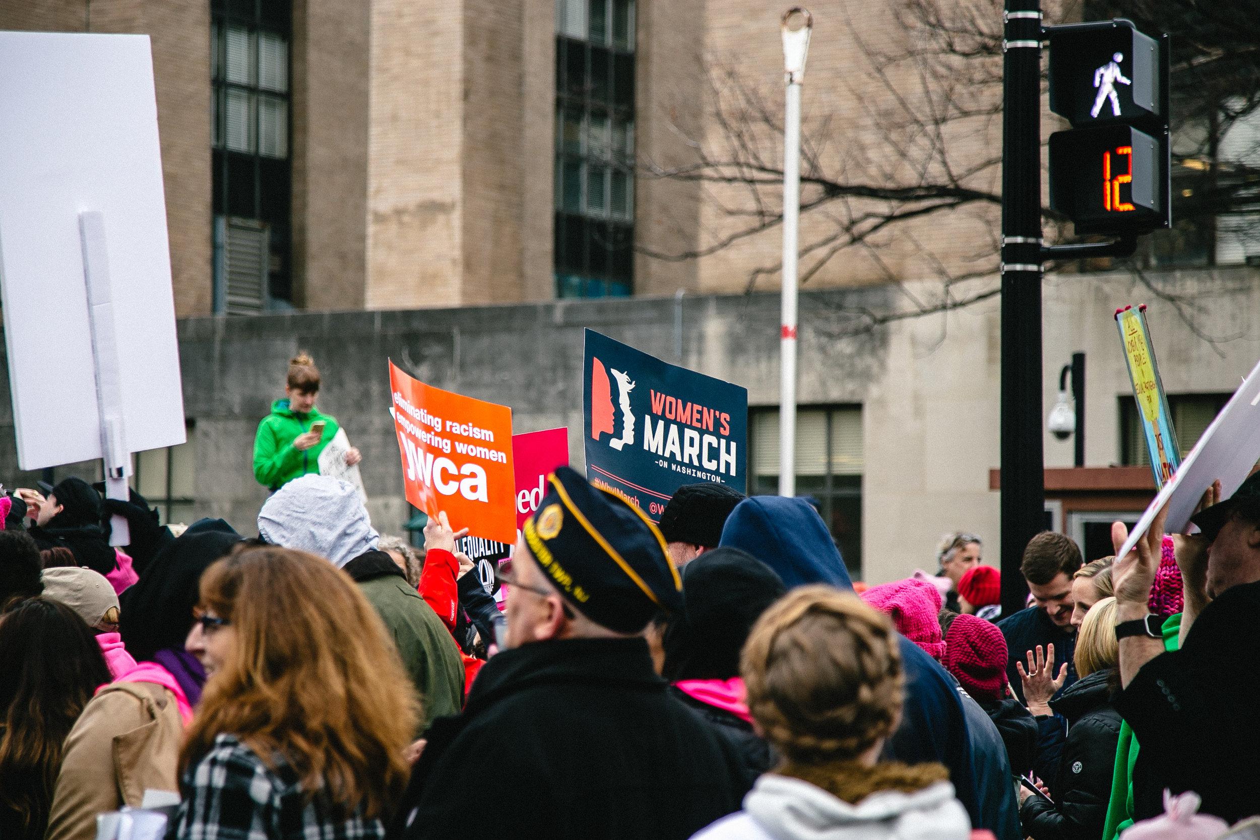 Women's March-55.jpg