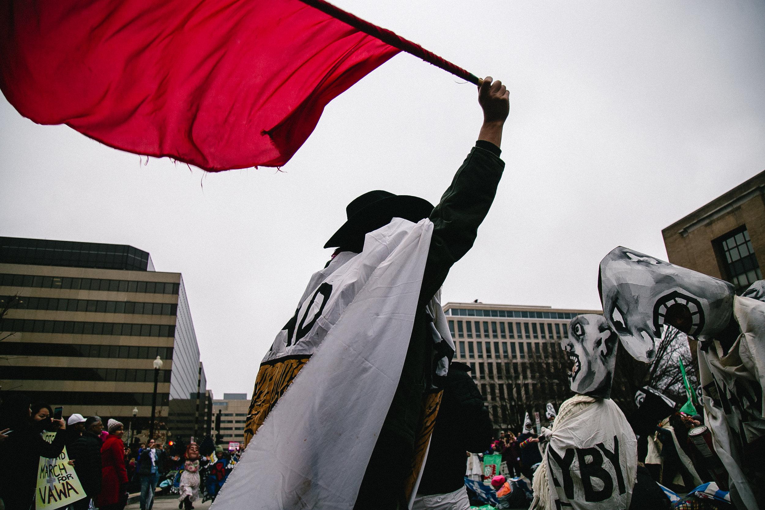 Women's March-62.jpg