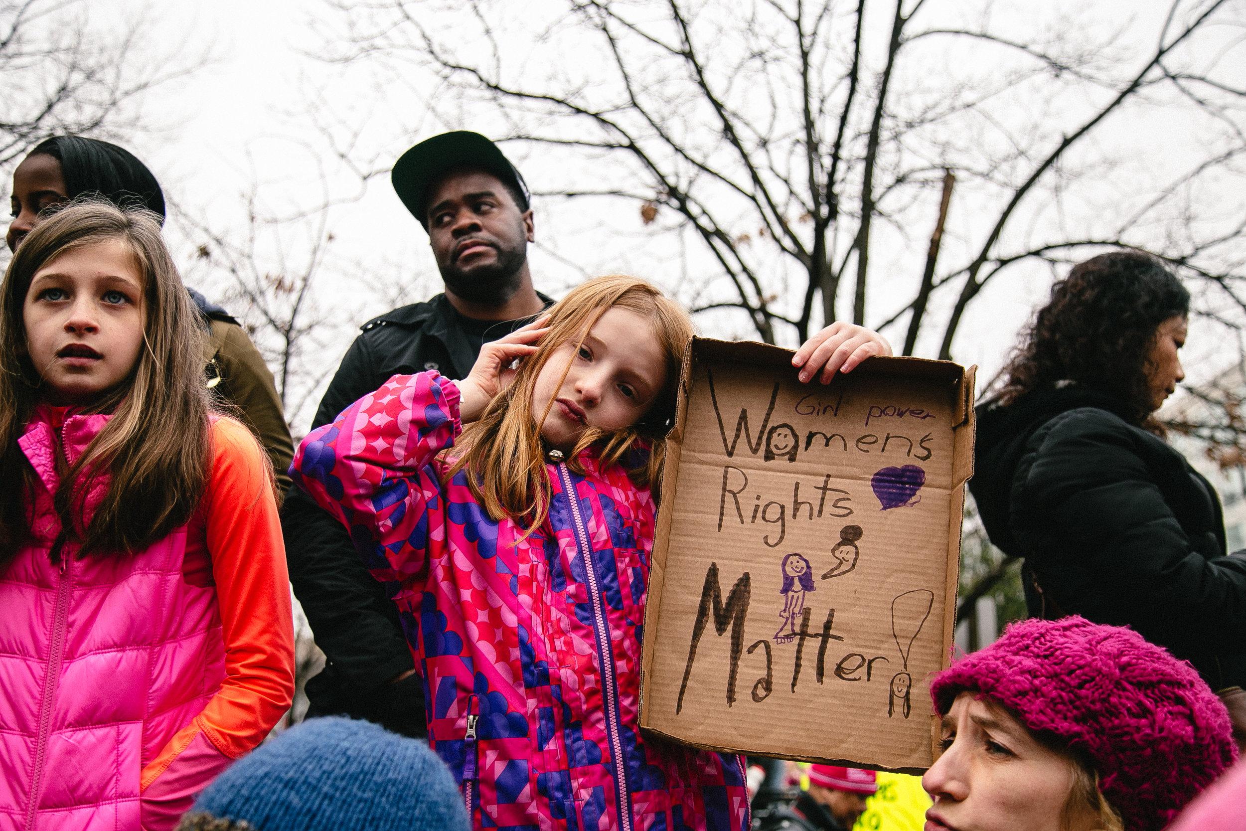 Women's March-73.jpg