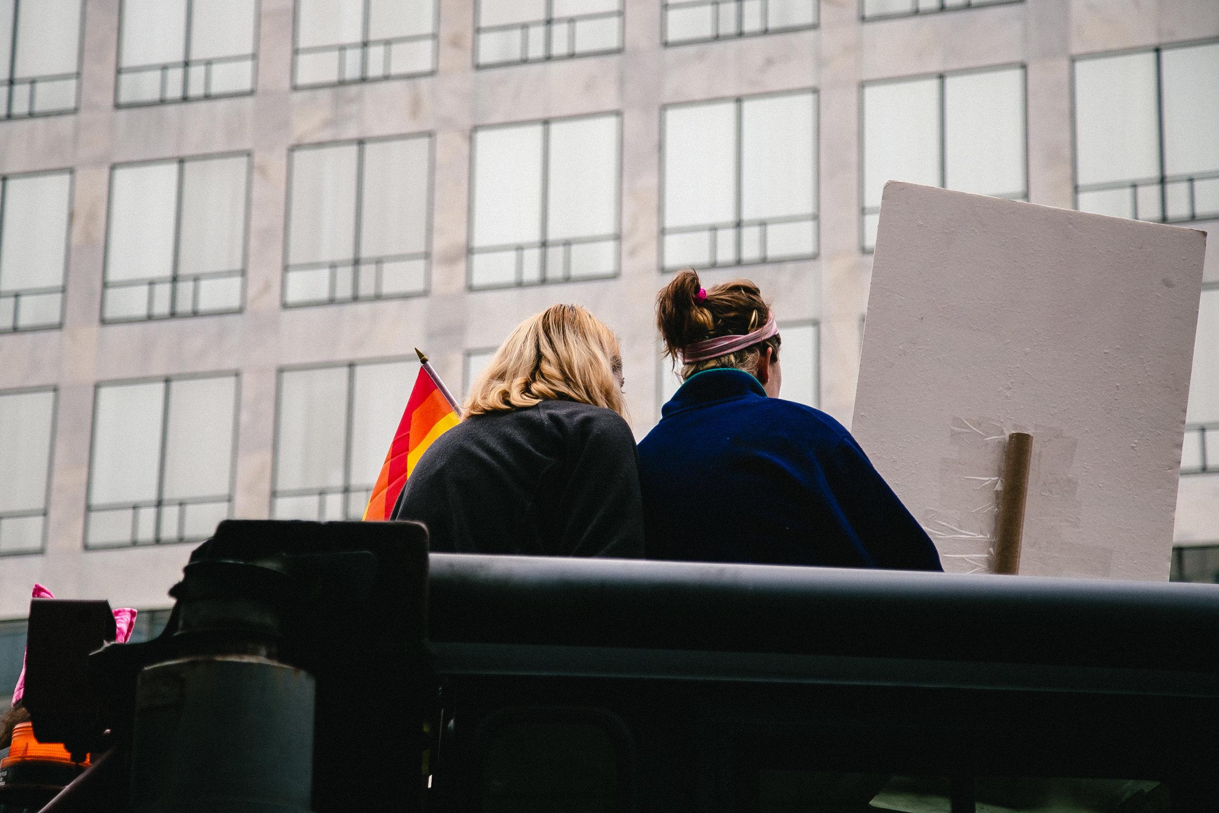 Women's March-75.jpg