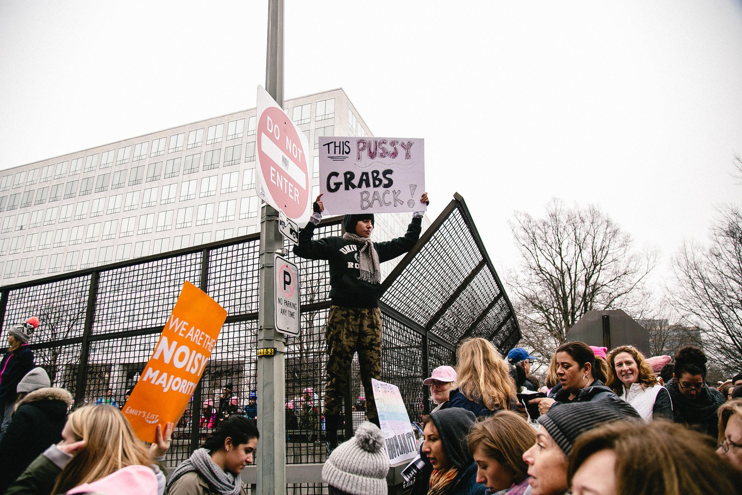 Women's March-96.jpg