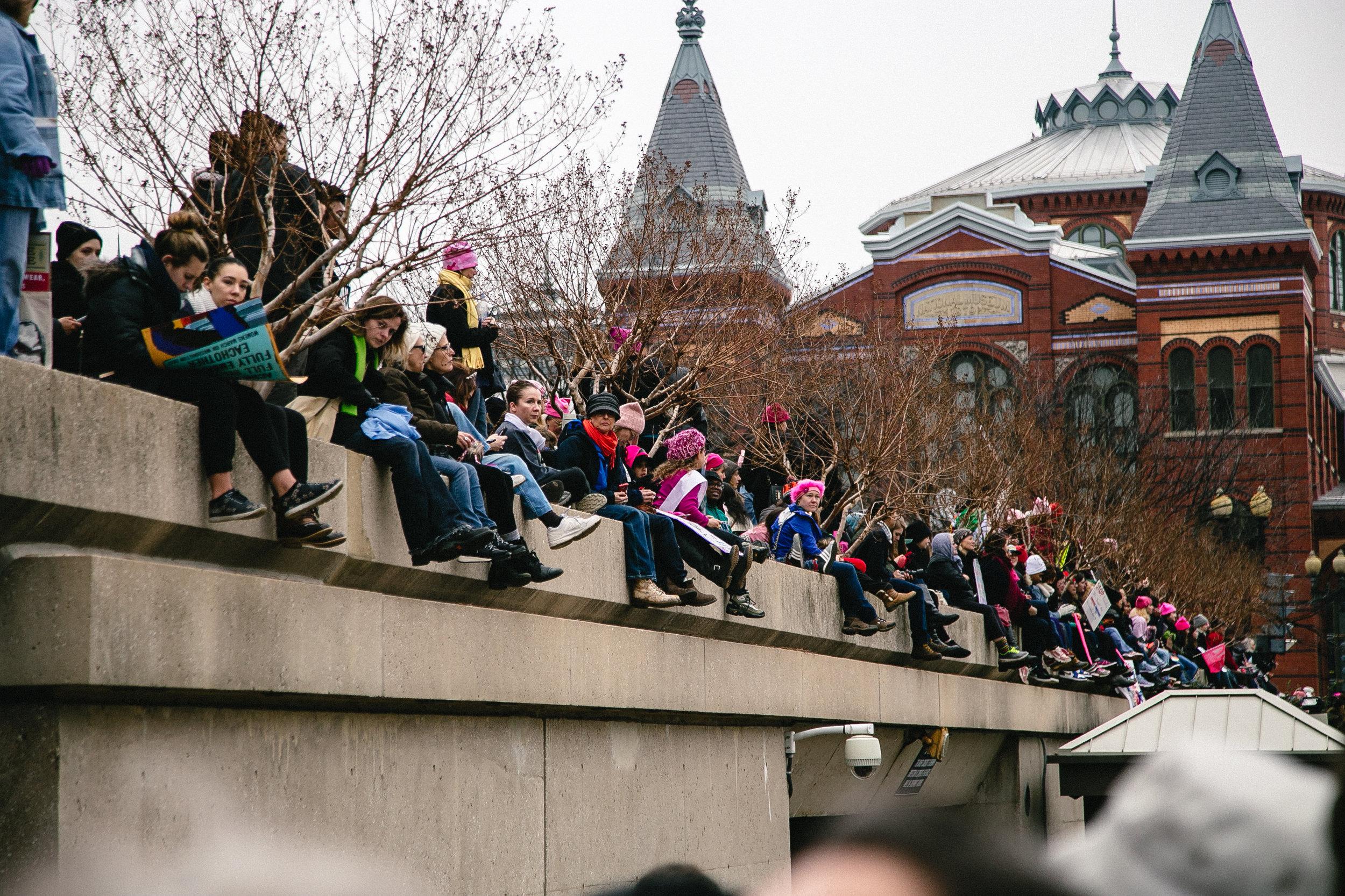 Women's March-104.jpg