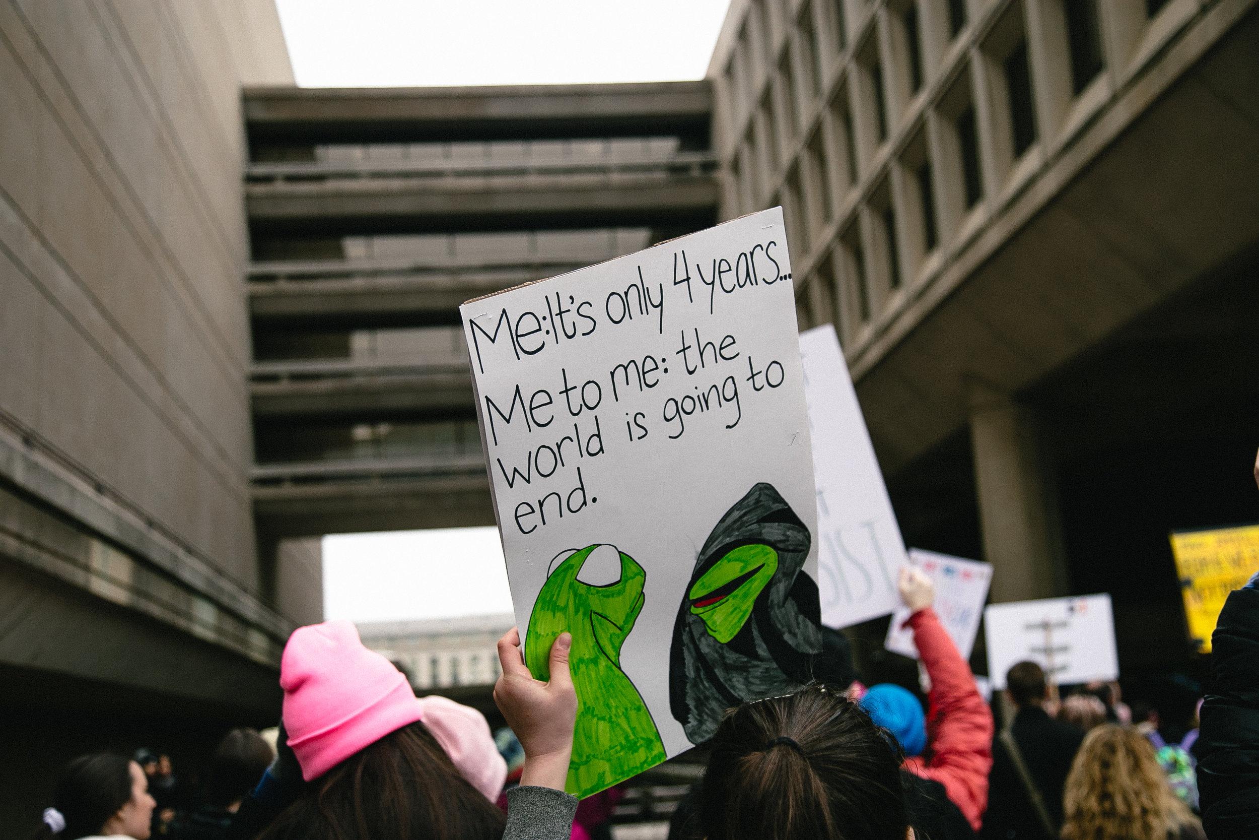 Women's March-108.jpg