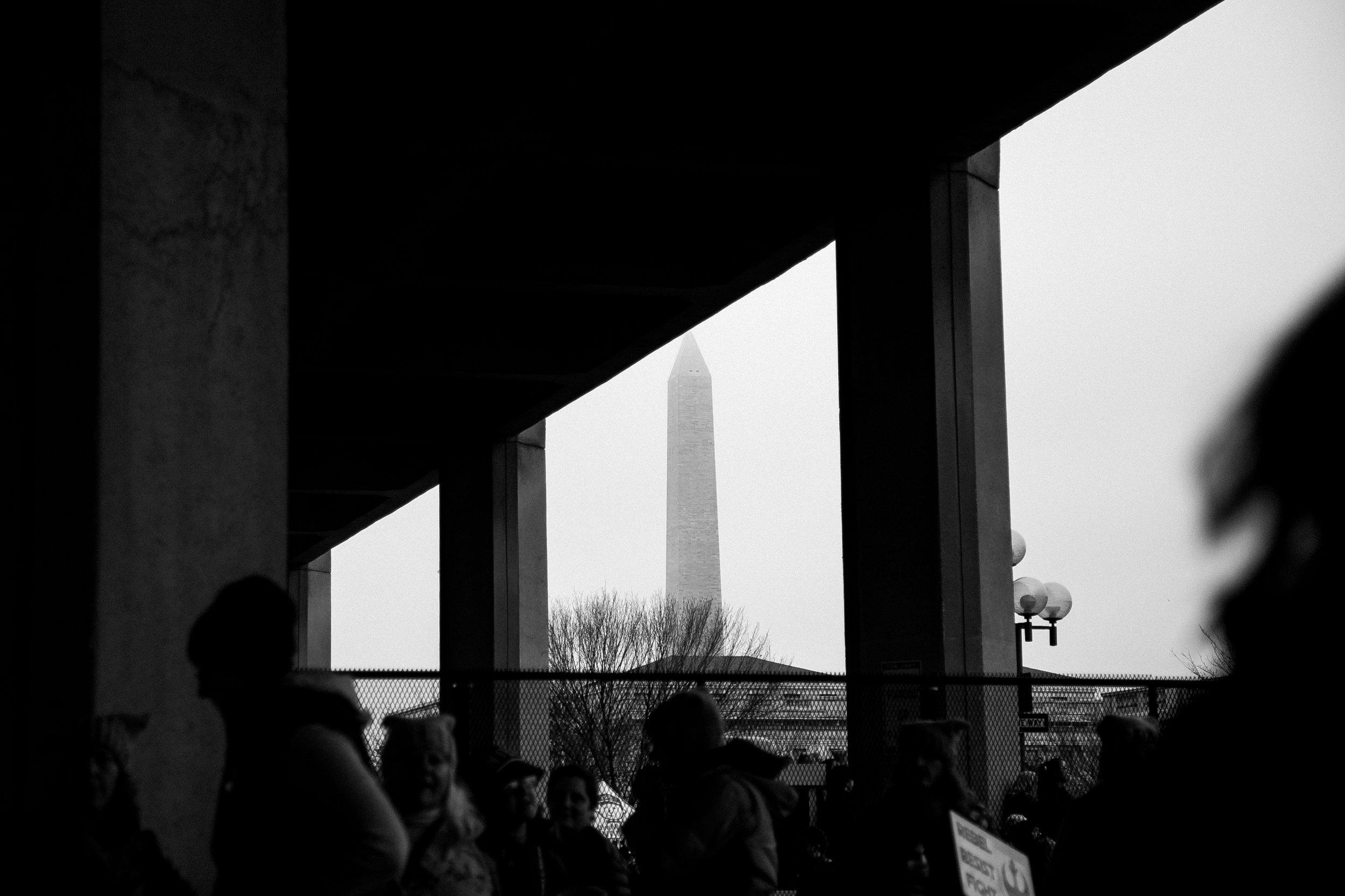 Women's March-116.jpg