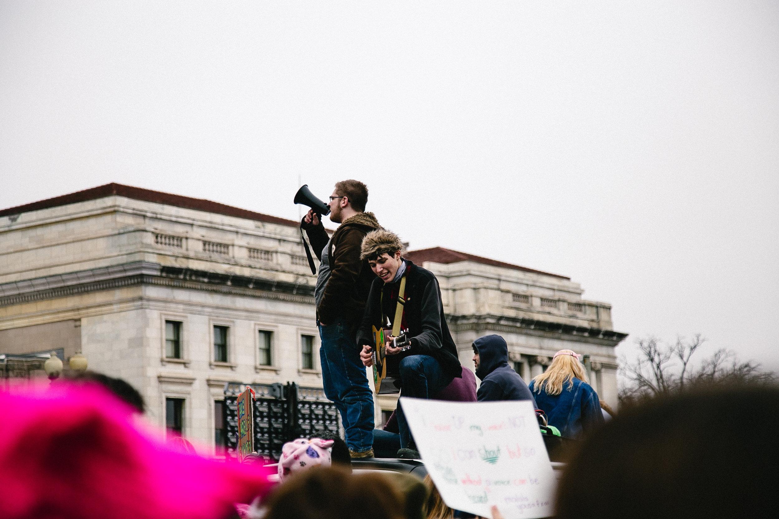 Women's March-121.jpg