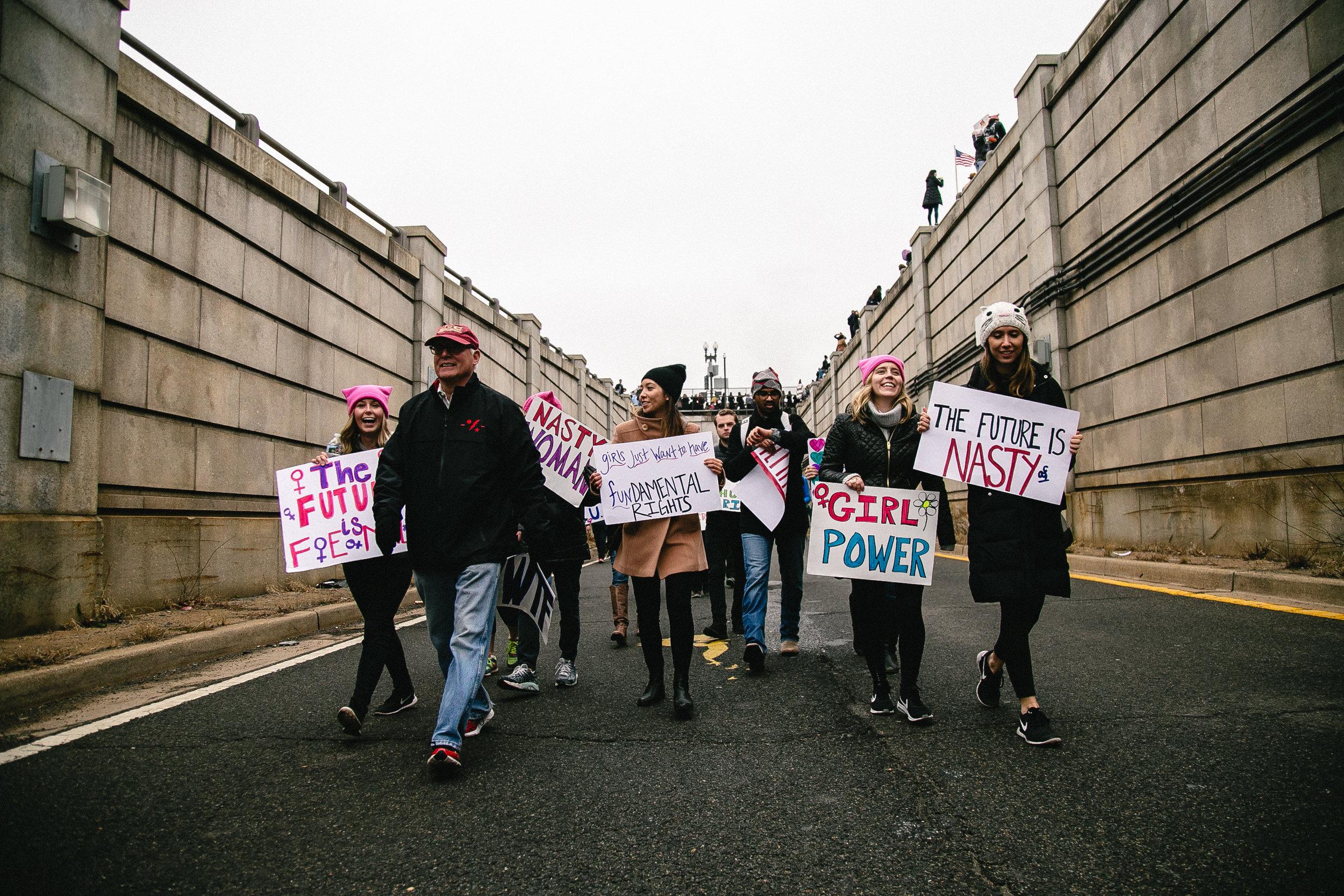 Women's March-132.jpg