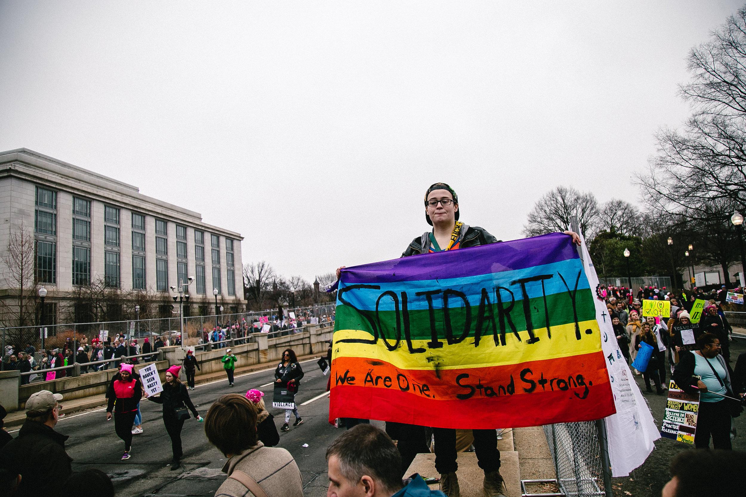 Women's March-152.jpg
