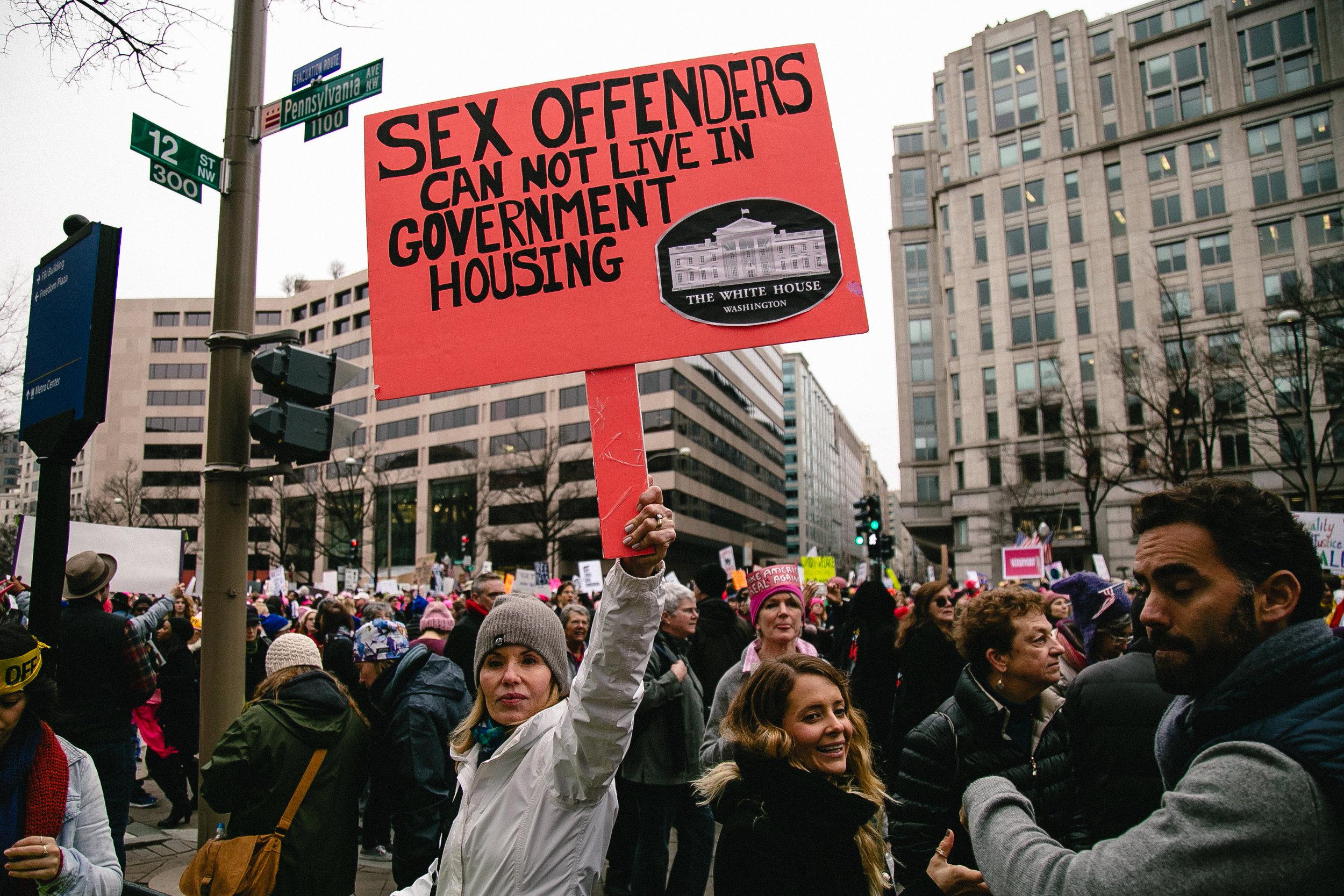 Women's March-168.jpg