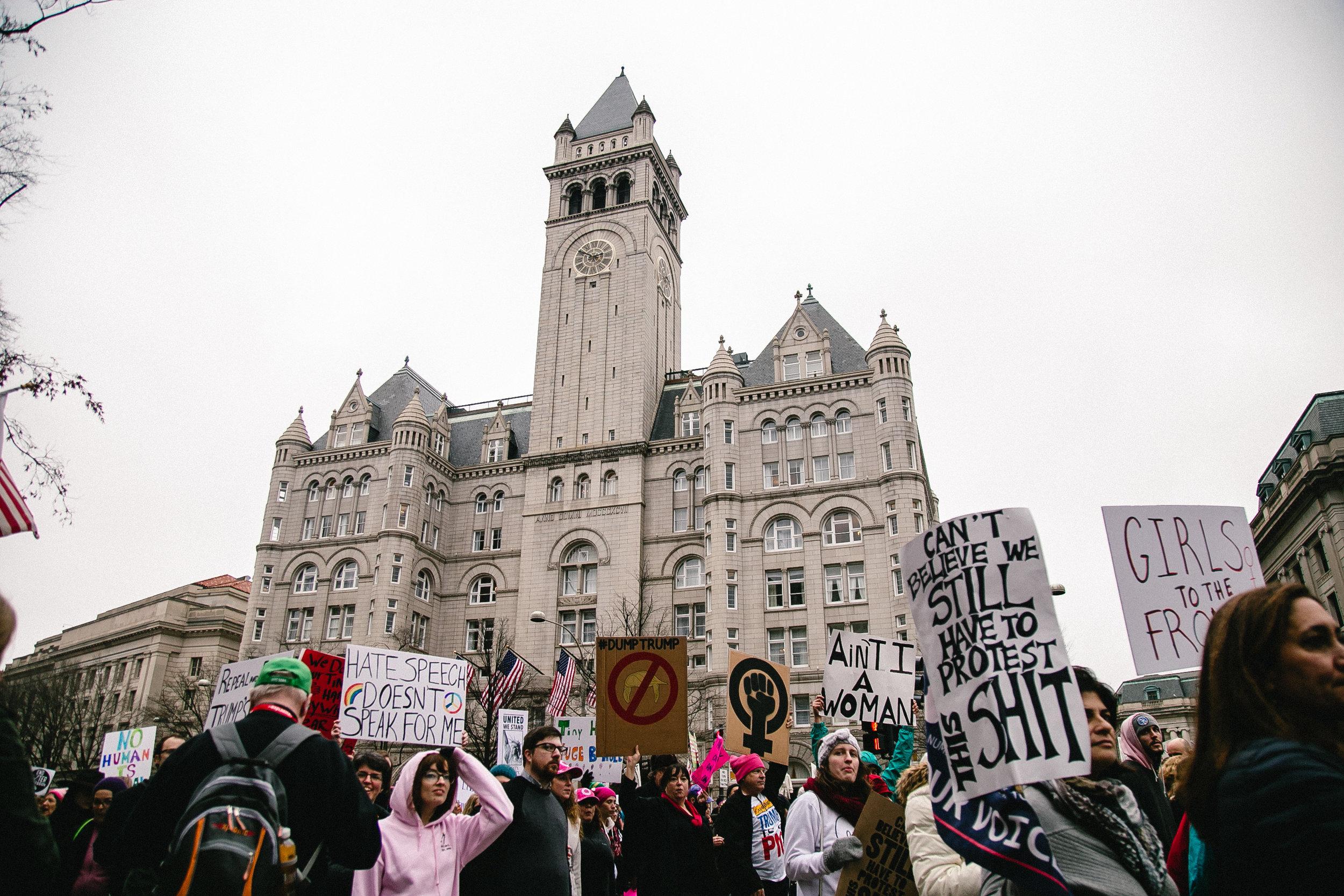 Women's March-180.jpg