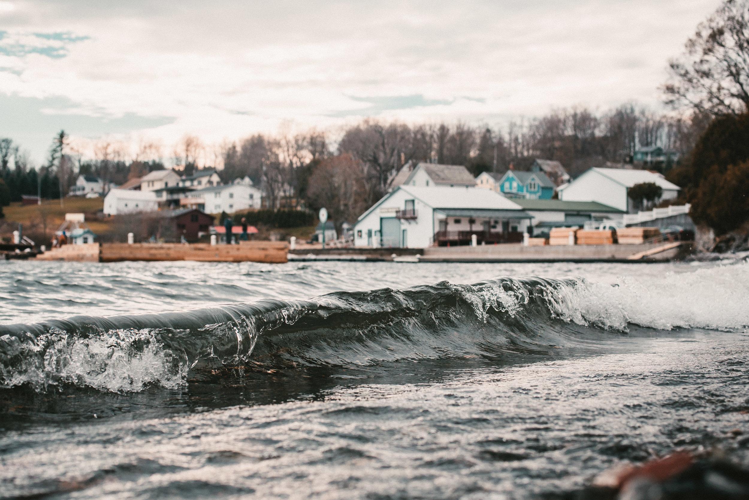 Vermont-4.jpg