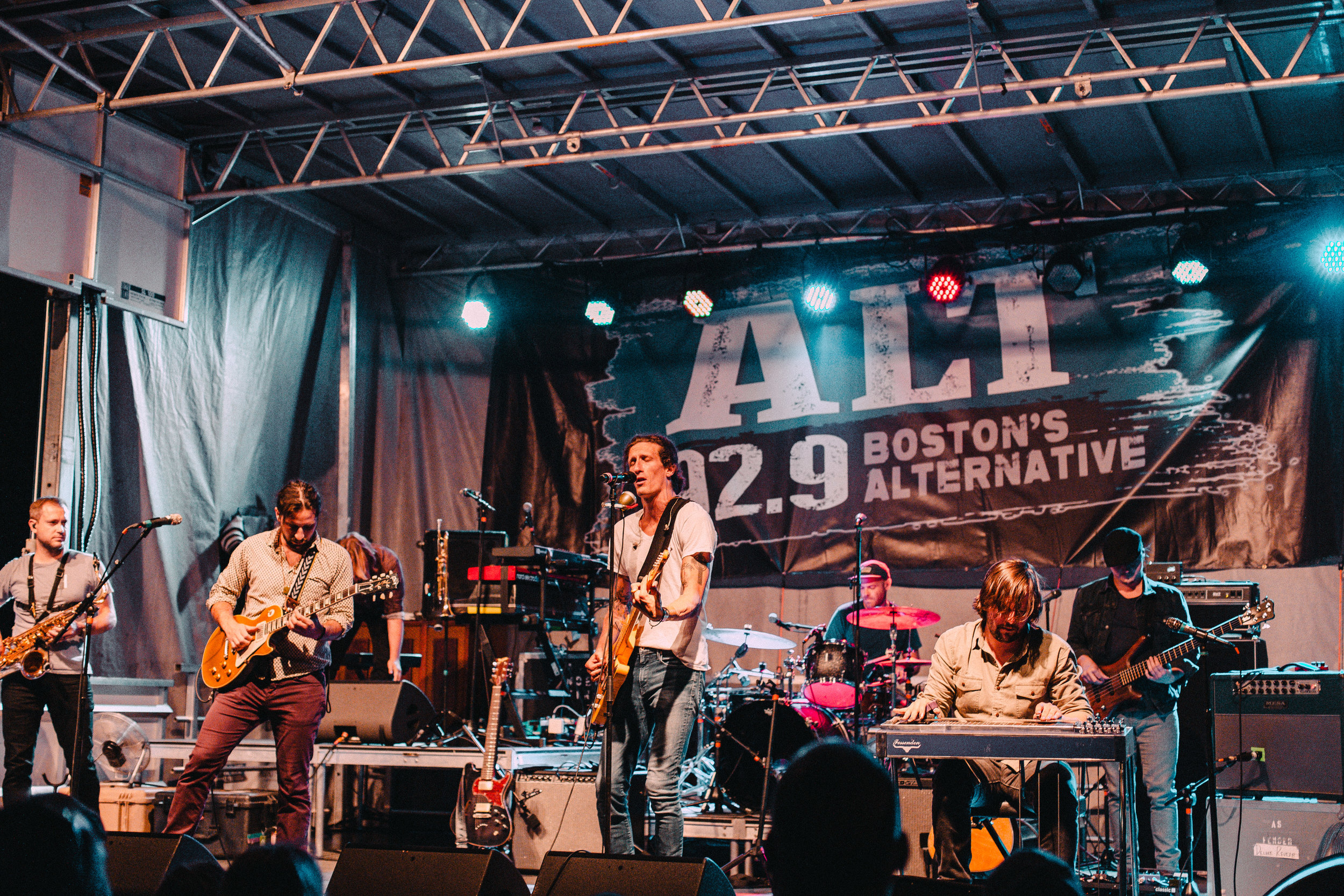 The Revivalists - Copley Square-16.jpg