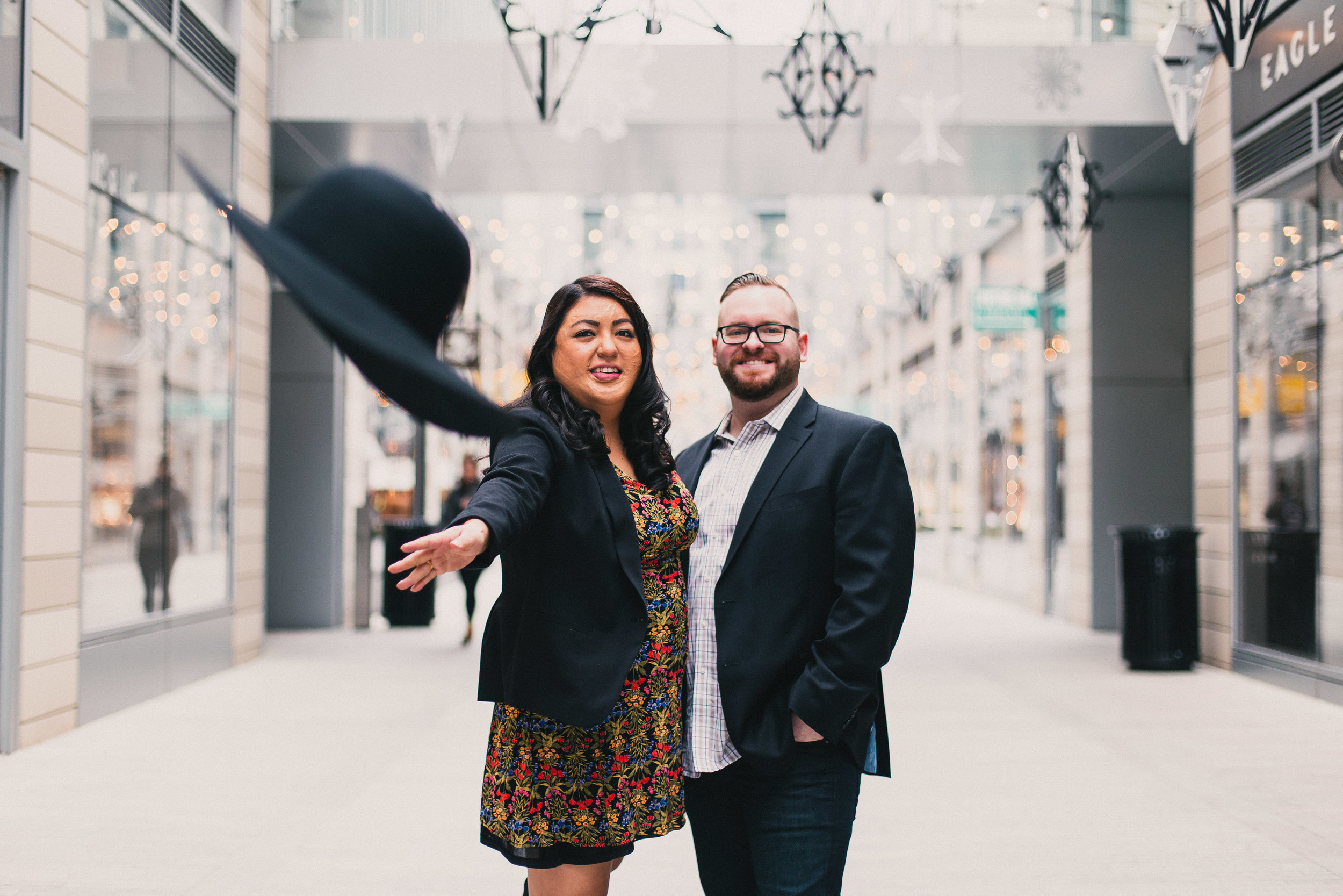 Kyle & Elbia Engagement Shoot-42.jpg
