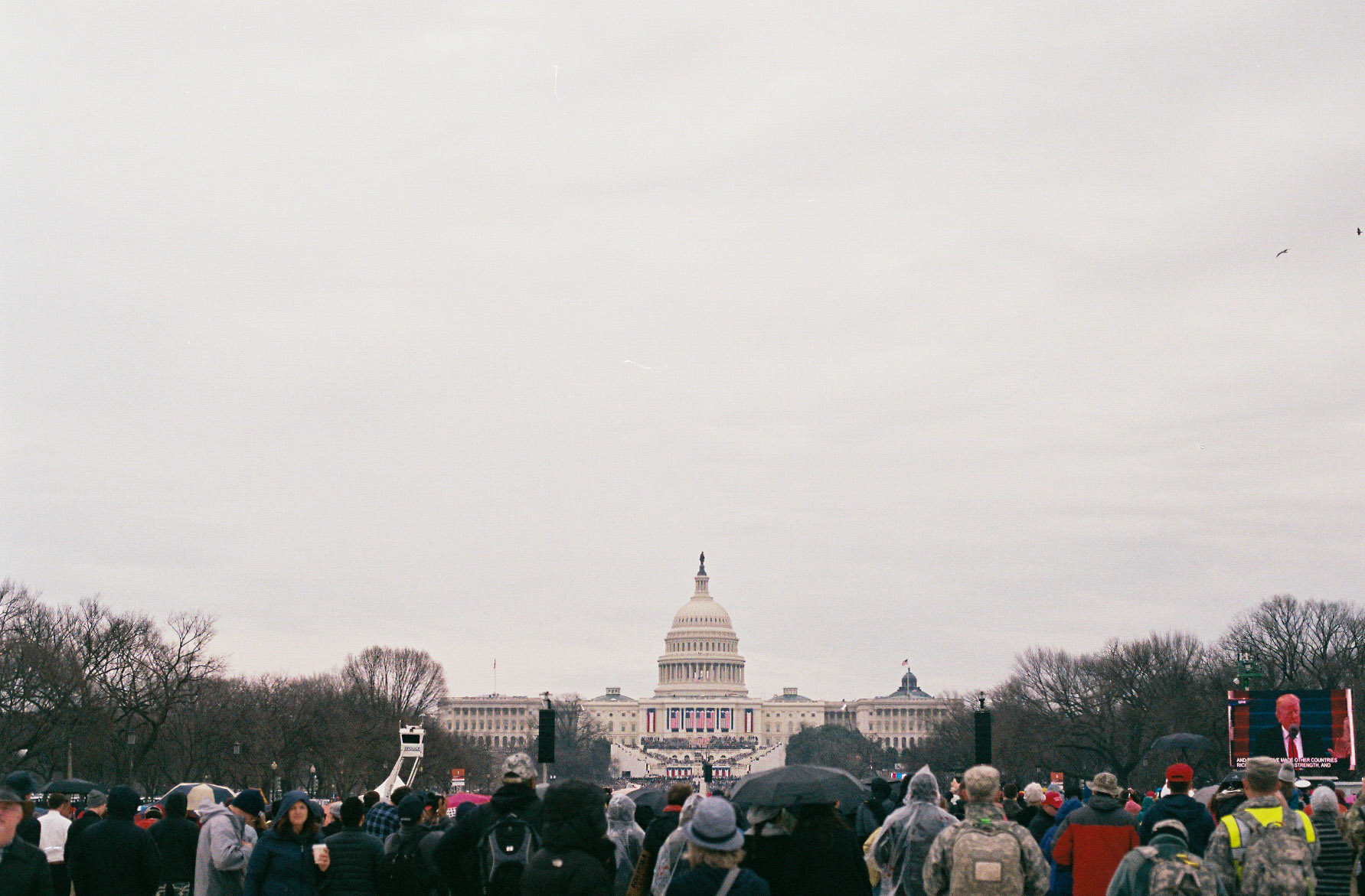 Inauguration Day 2017 35mm-21.jpg