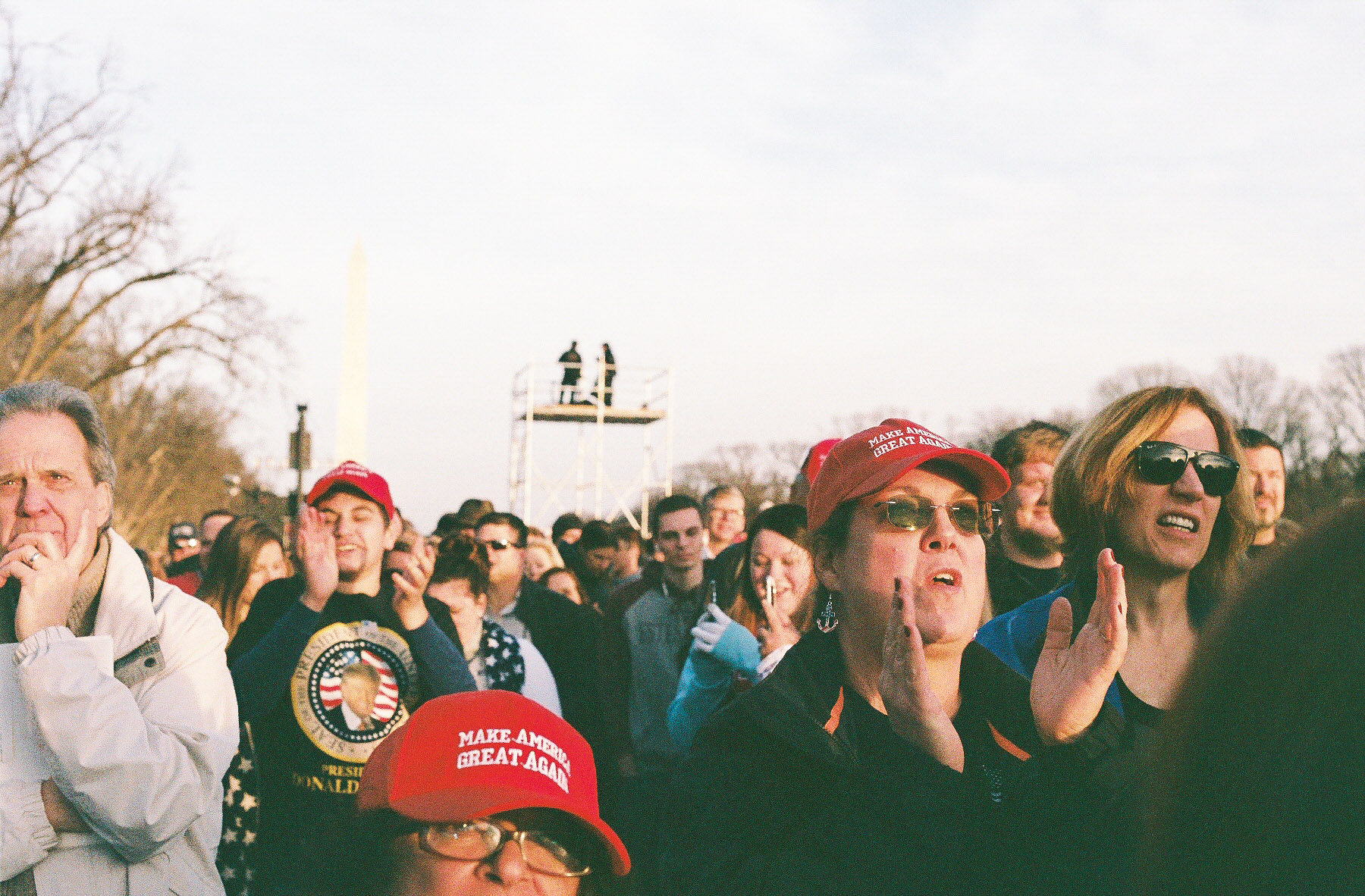 Inauguration Day 2017 35mm-10.jpg