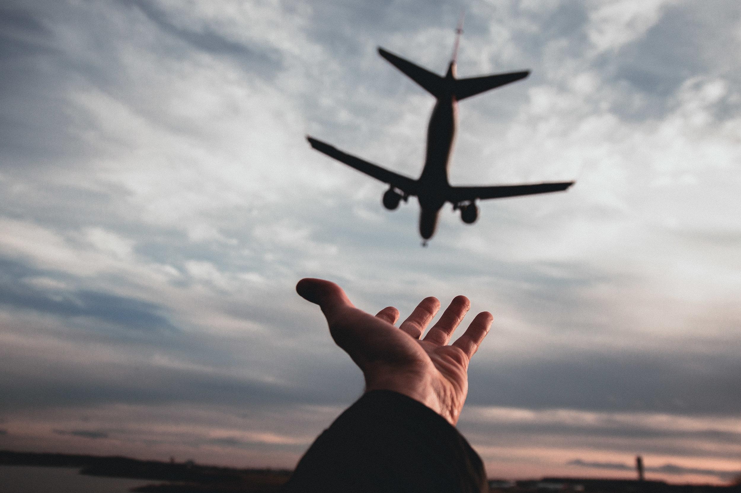 Landing-1.jpg