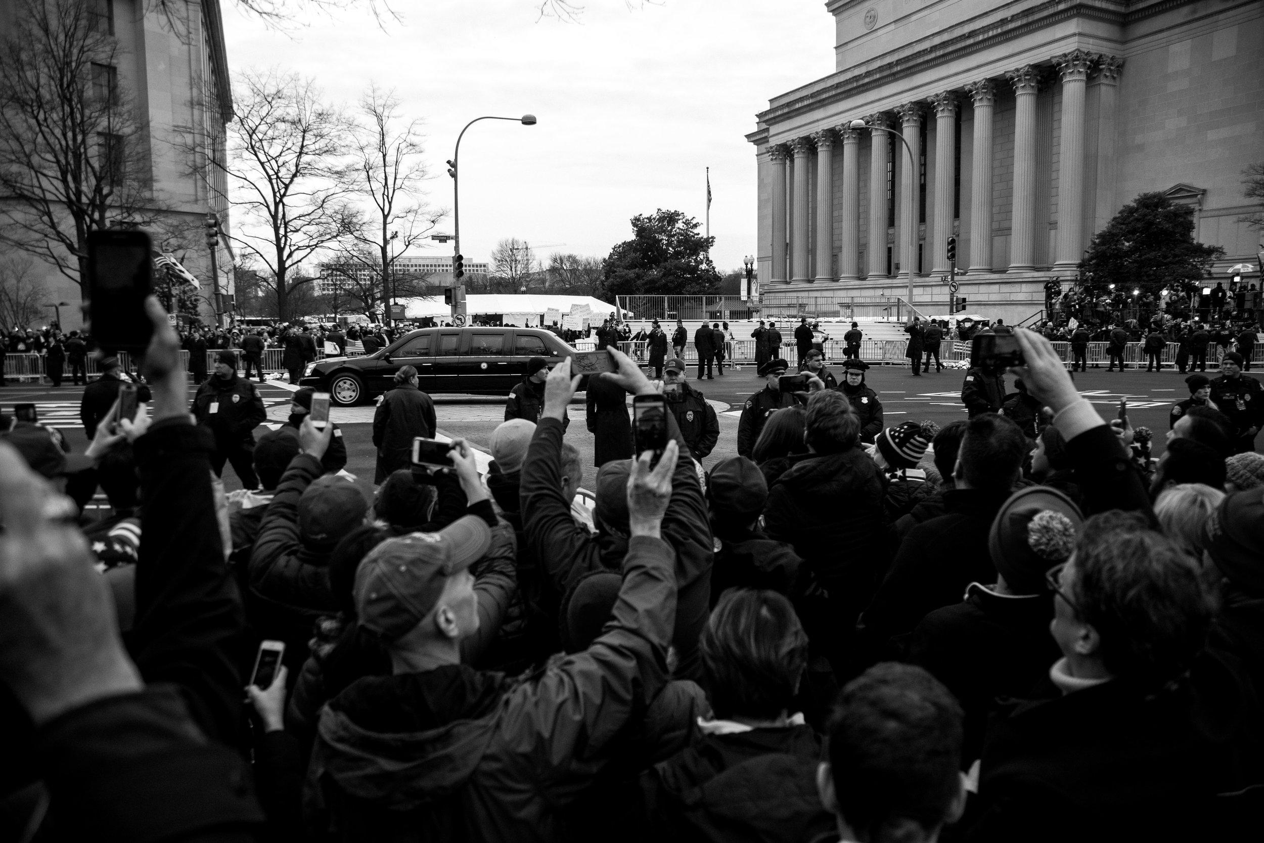 Inauguration Day 2-76.jpg