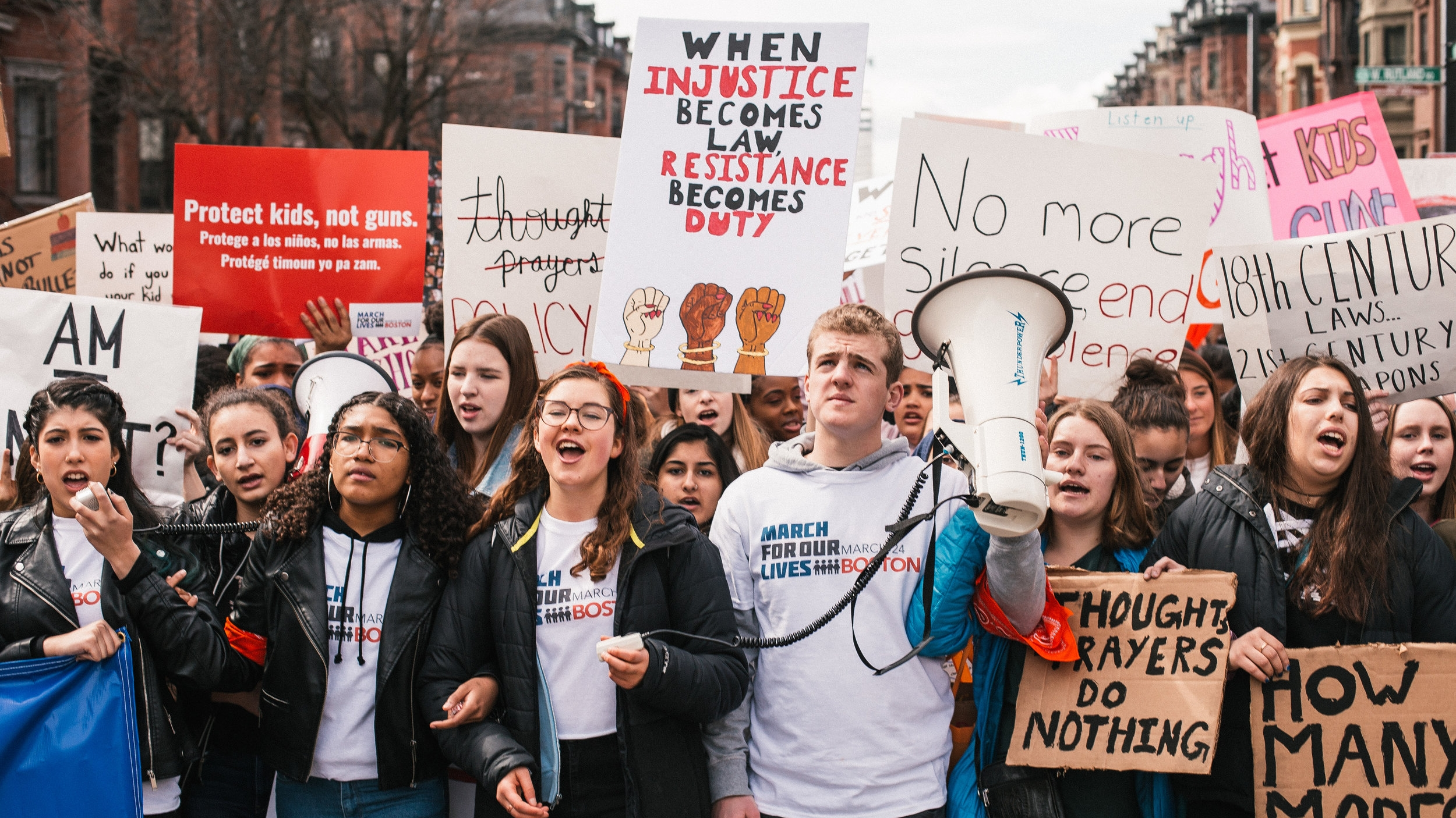 March For Our Lives Boston 3.24.18-6.jpg