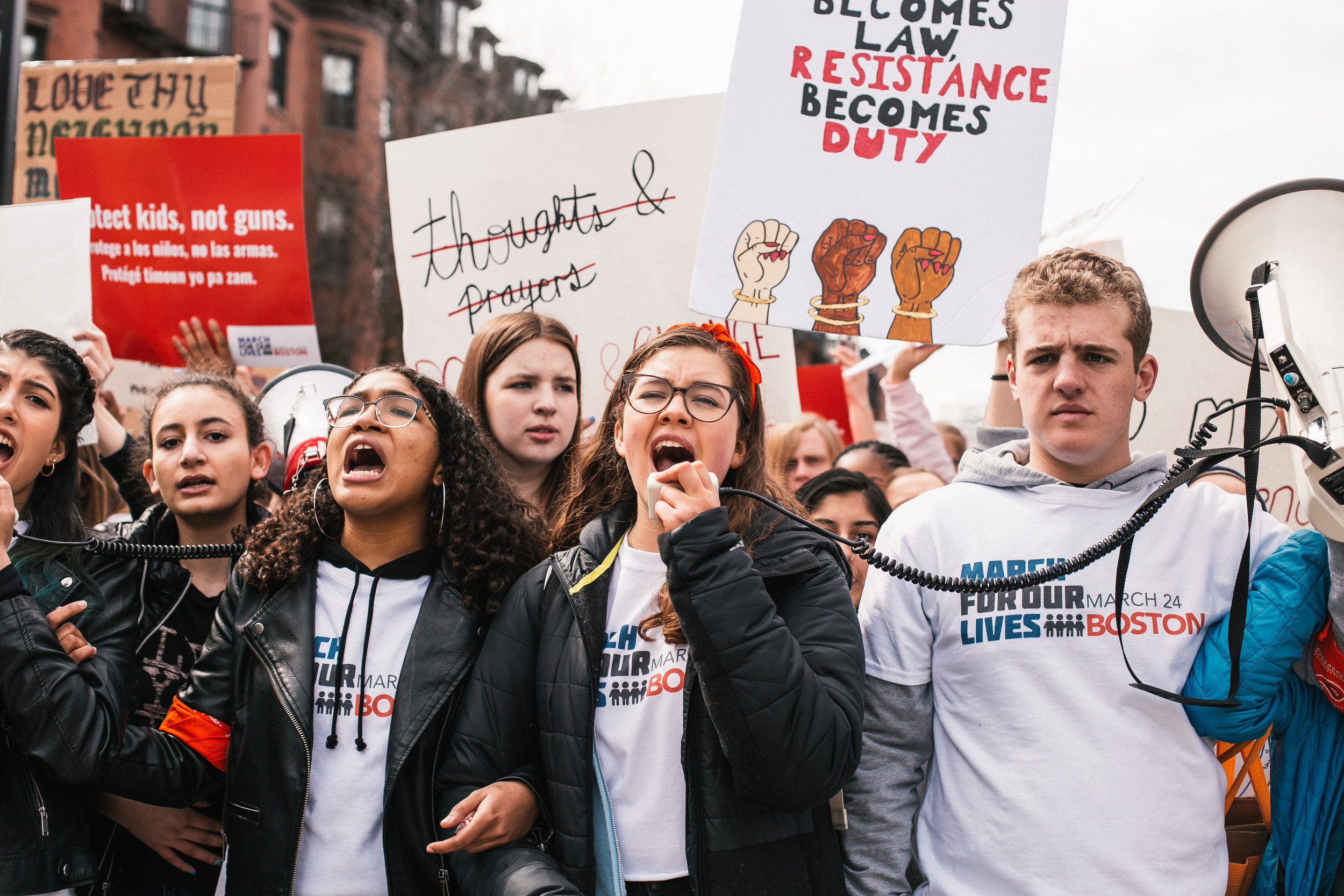 March For Our Lives Boston 3.24.18-1.jpg