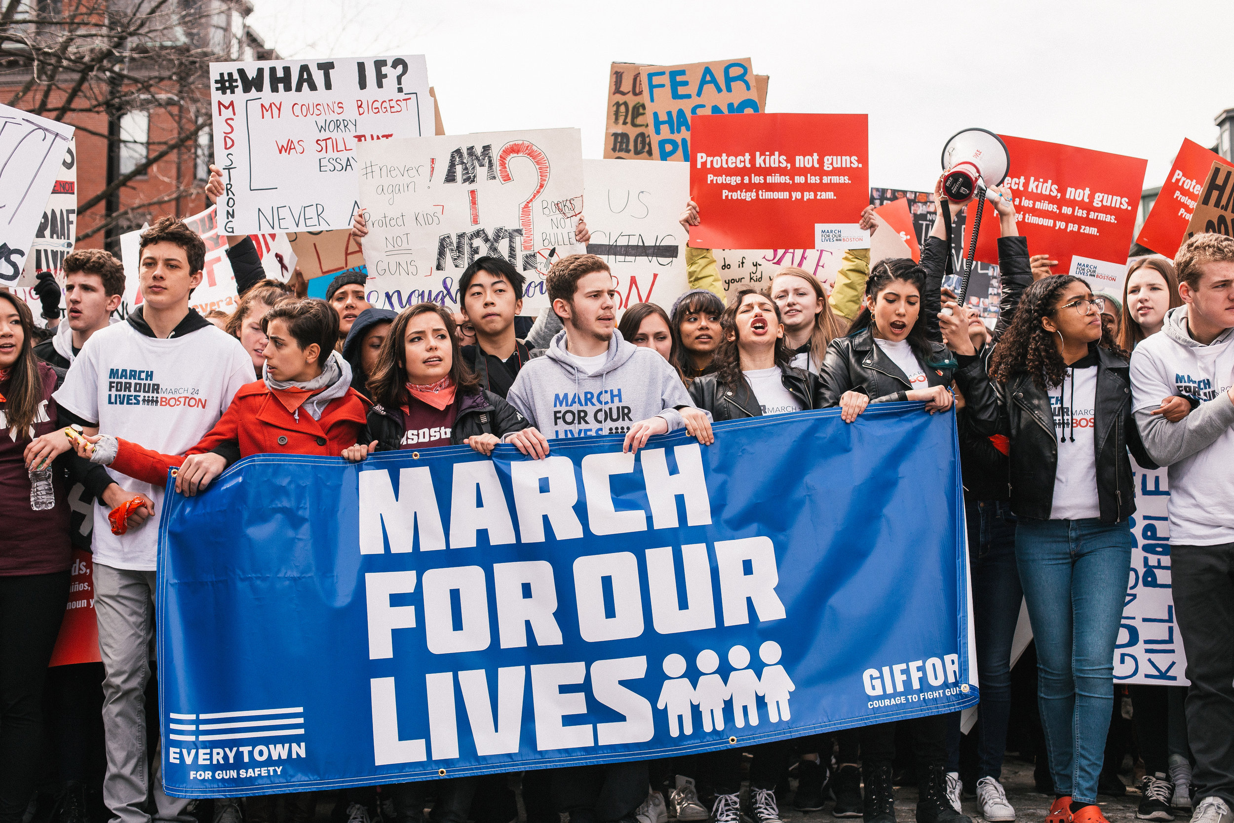 March For Our Lives Boston 3.24.18-8.jpg