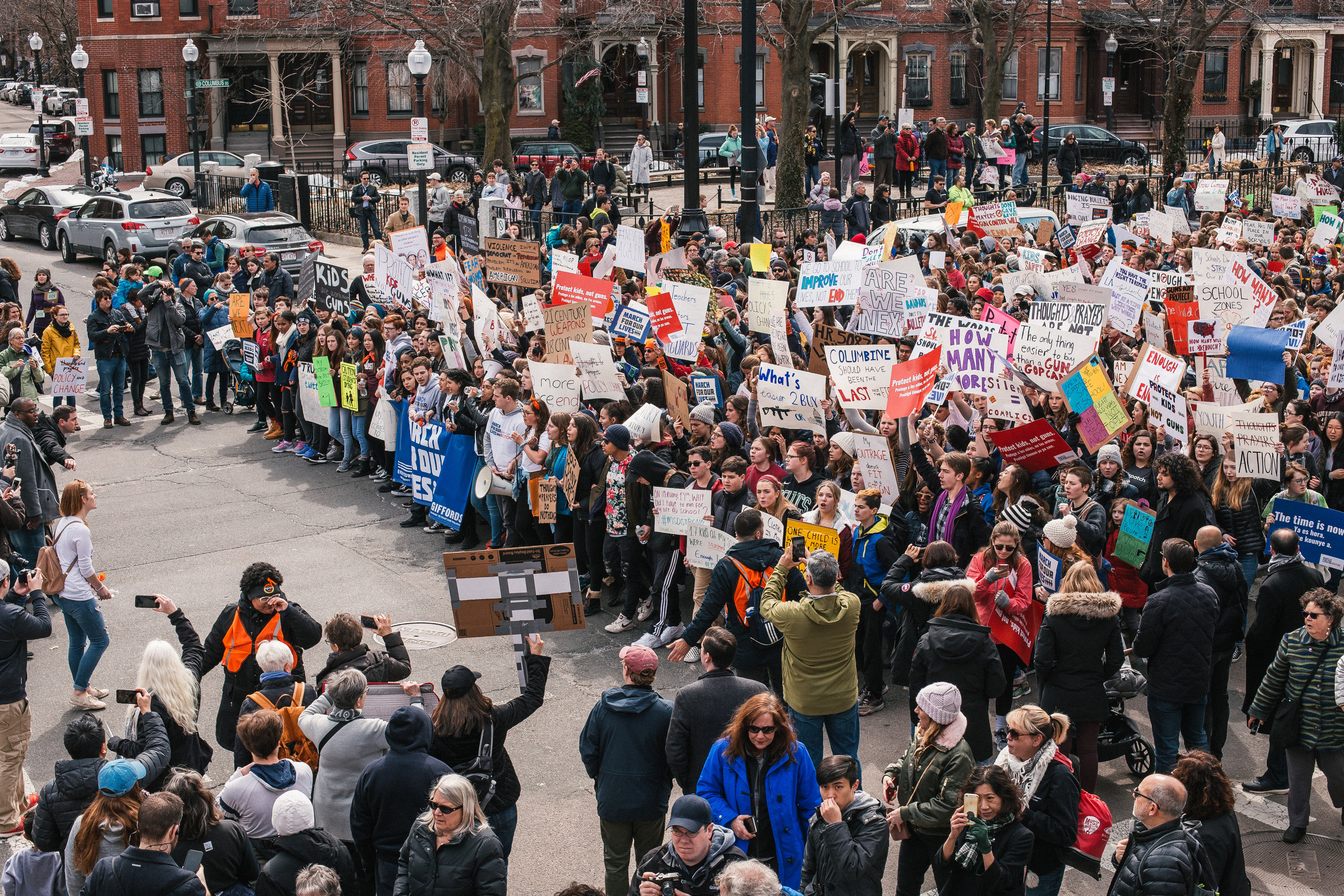 March For Our Lives Boston 3.24.18-35.jpg