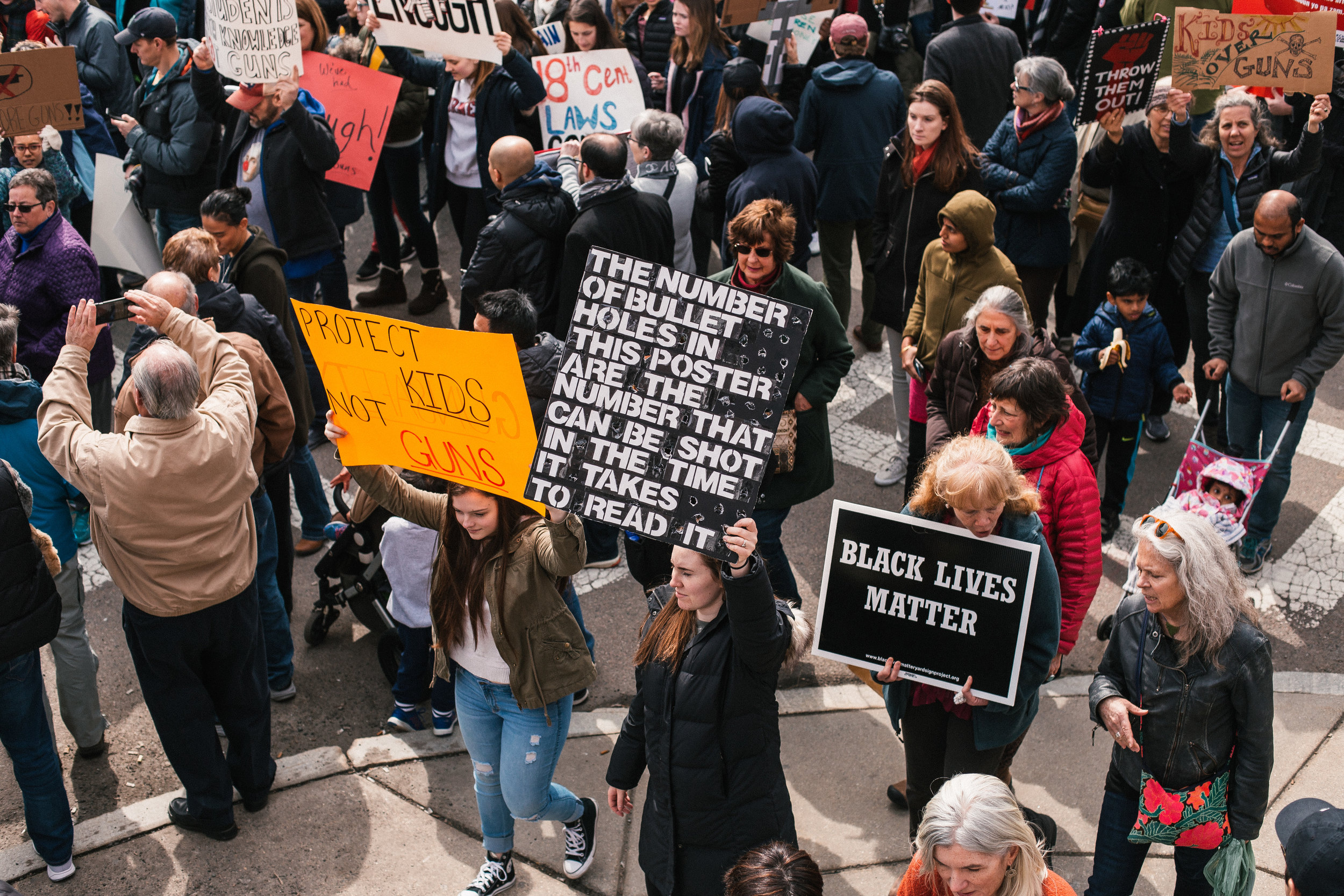 March For Our Lives Boston 3.24.18-41.jpg