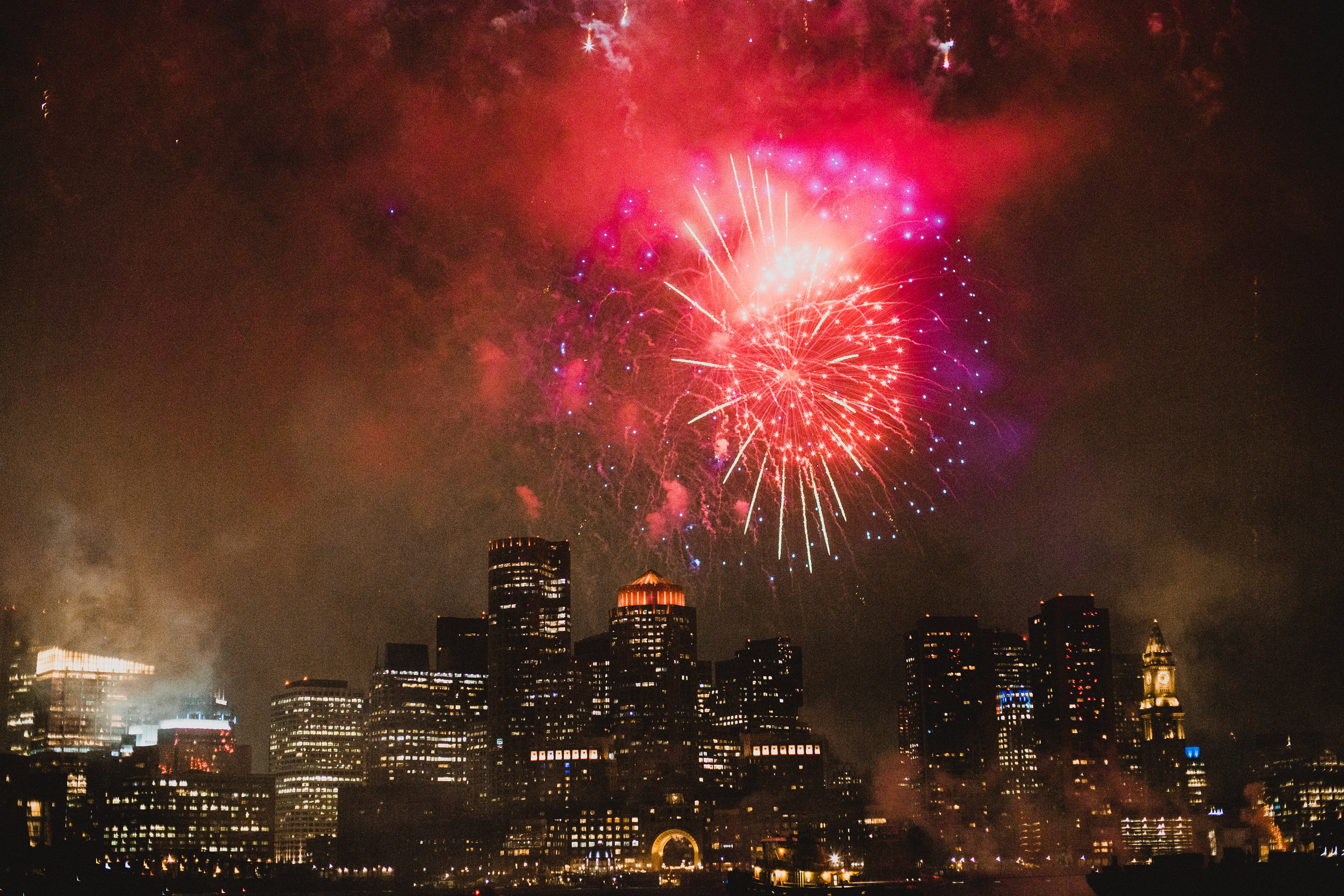 Boston Harbor FIreworks 8.30.18-80.jpg