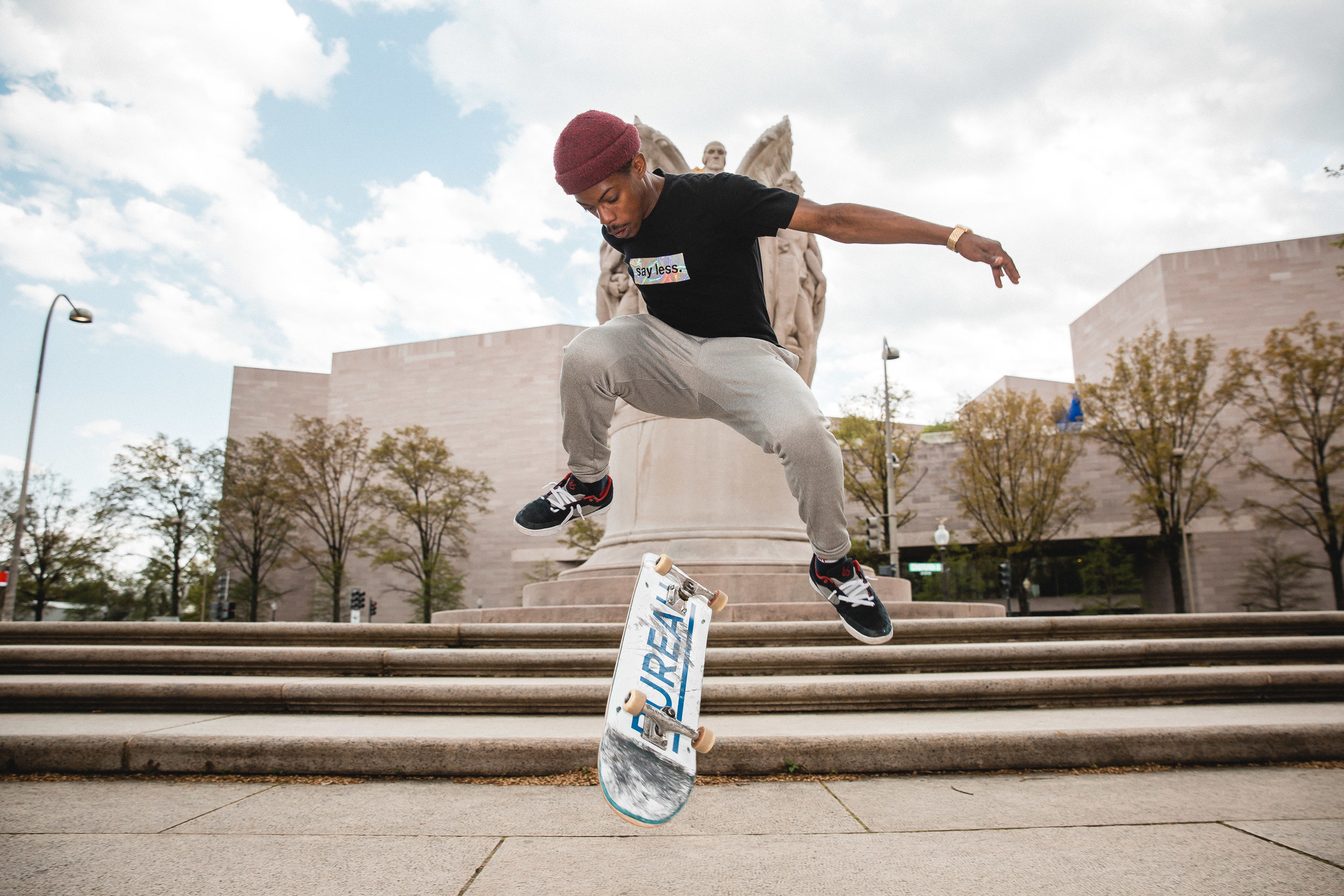Downtown DC Skateboarding 4.28.18.jpg