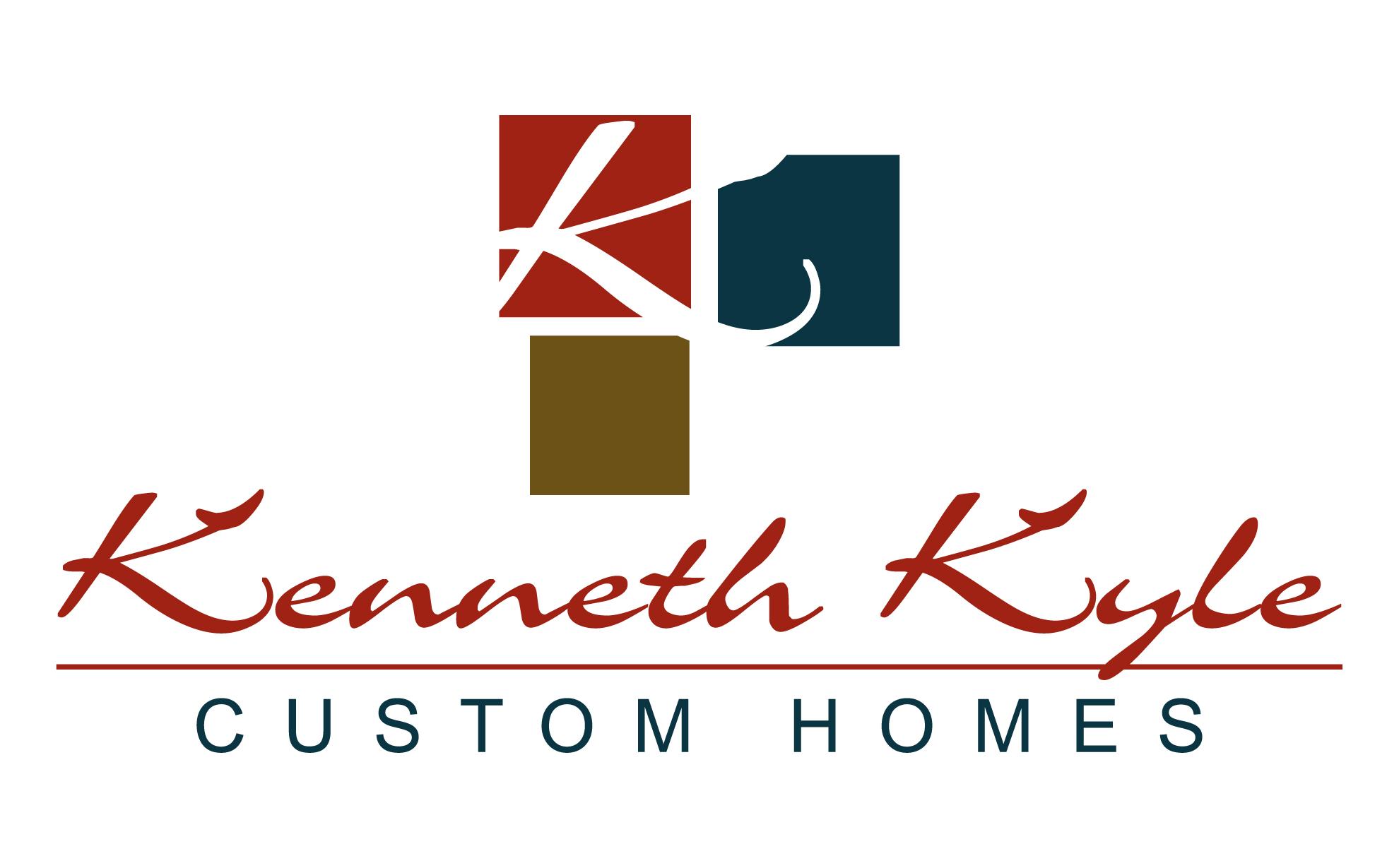 KennethKyle