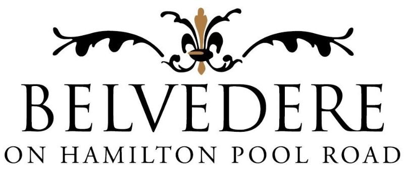 logo-belvedere.jpeg