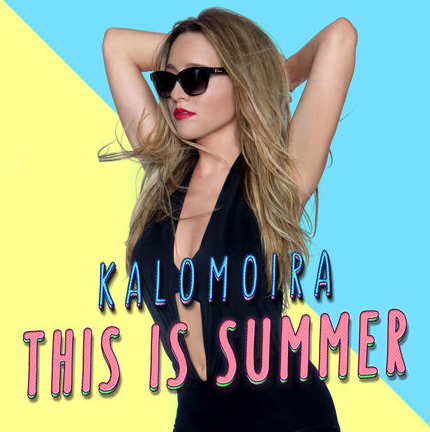 This is Summer (Single)