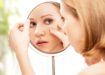 bigstock-Young-Beautiful-Healthy-Woman--61455758.jpg