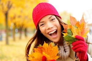 bigstock-Excited-happy-fall-woman-smili-36481657.jpg