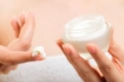 bigstock-Skin-Care-Moisturizing-Cream--63961792.jpg