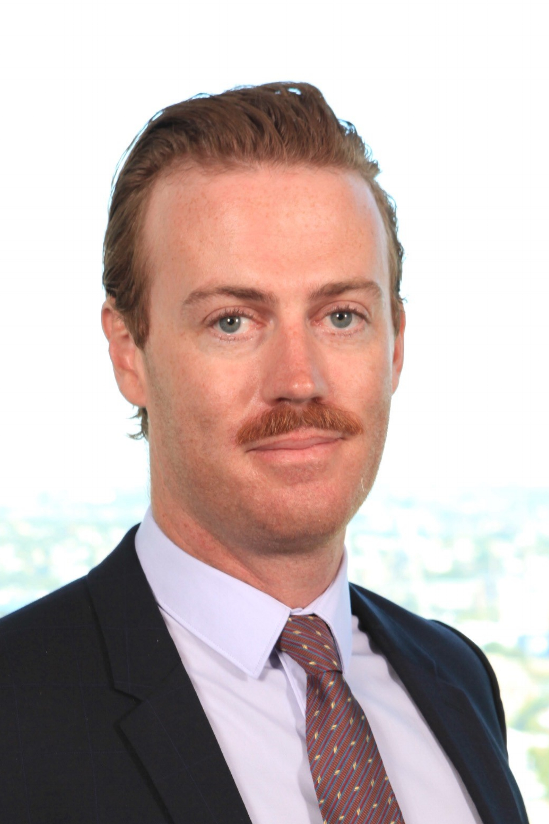 Tom Graham | Economic Consulting Australia Sydney Singapore | Competition Finance Regulation Policy