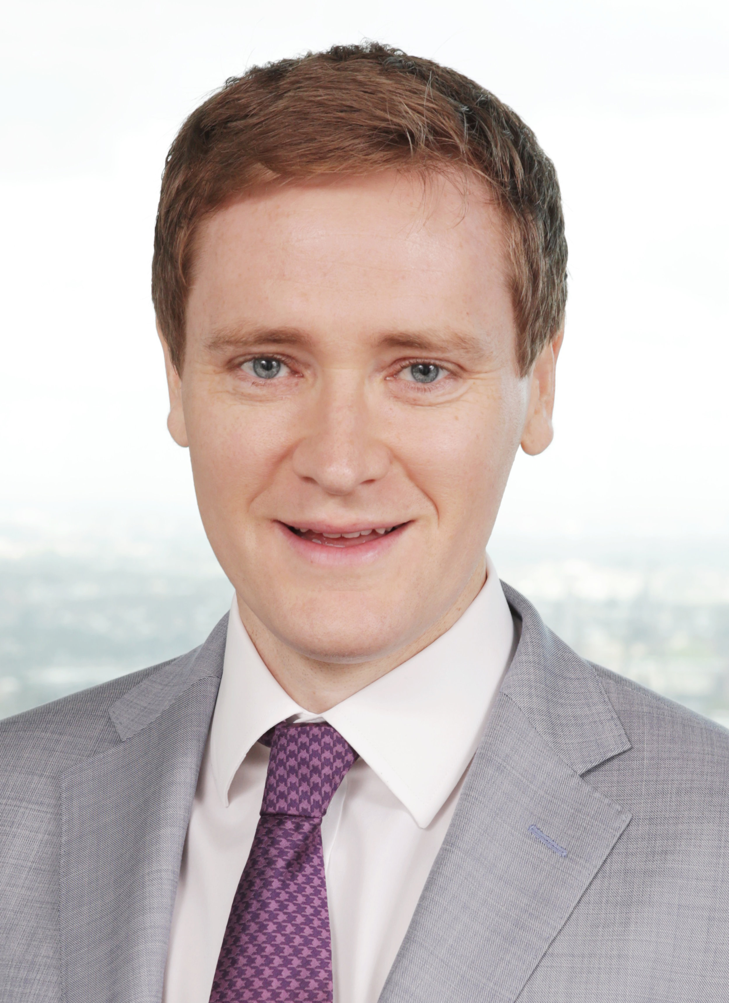 Luke Wainscoat   Economic Consulting Australia Sydney Singapore   Competition Finance Regulation Policy