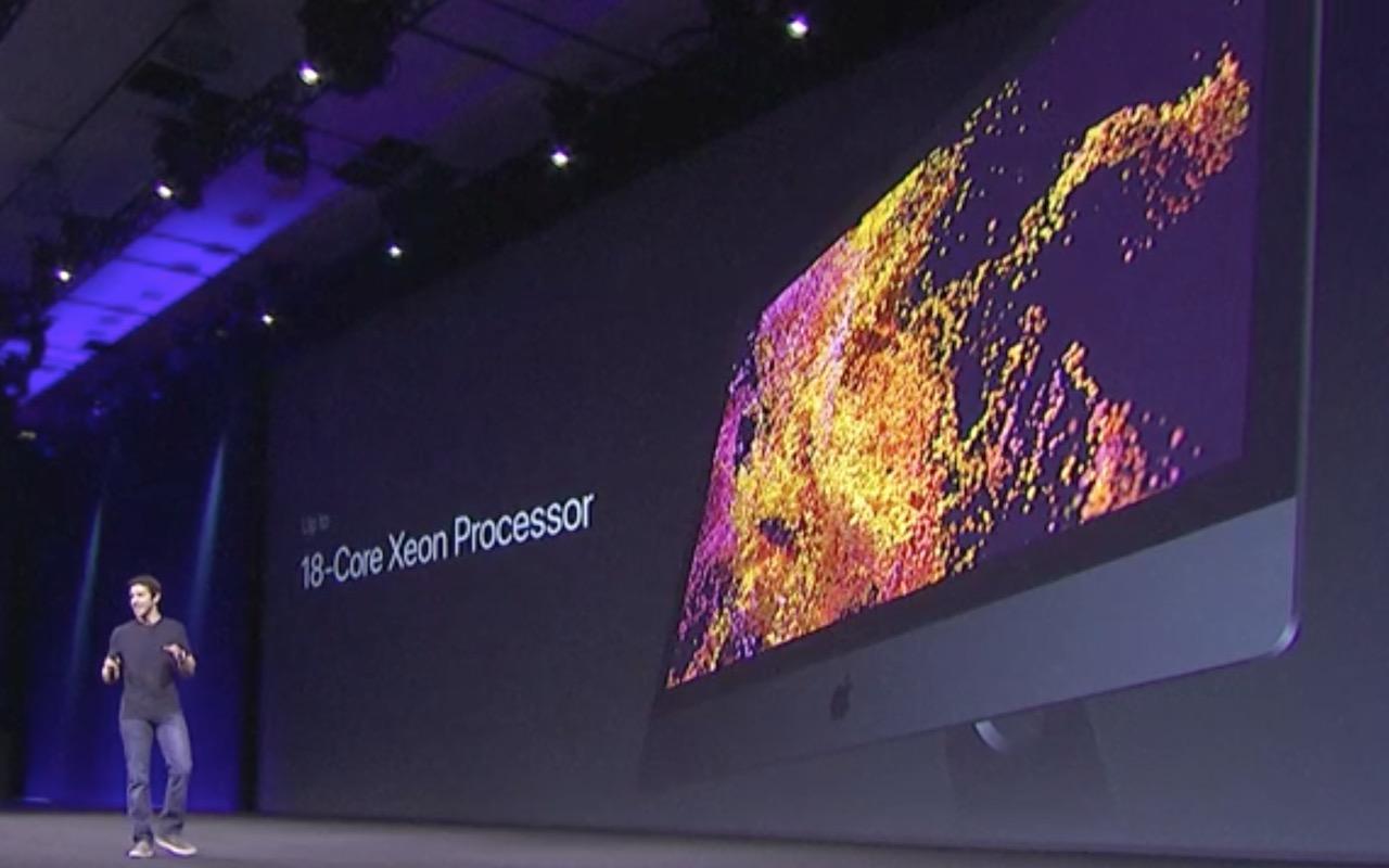 iMac-Pro-keynote-photo.jpg