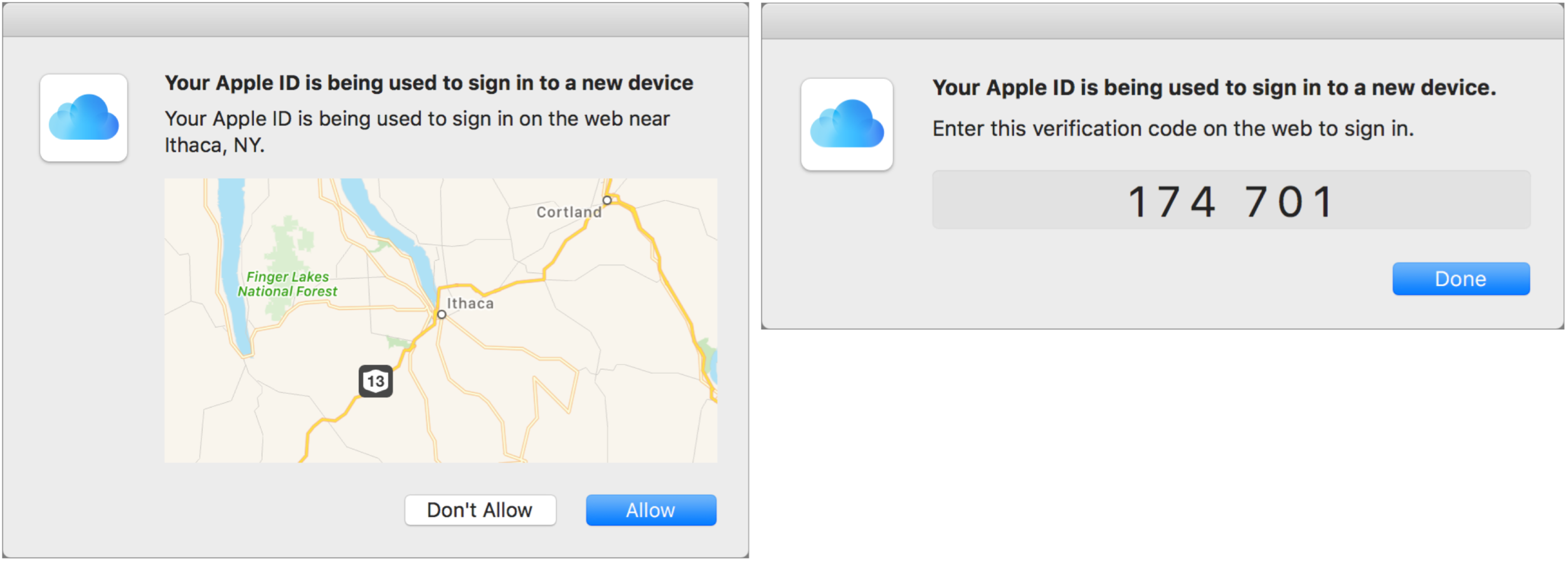 Apple-two-factor.png